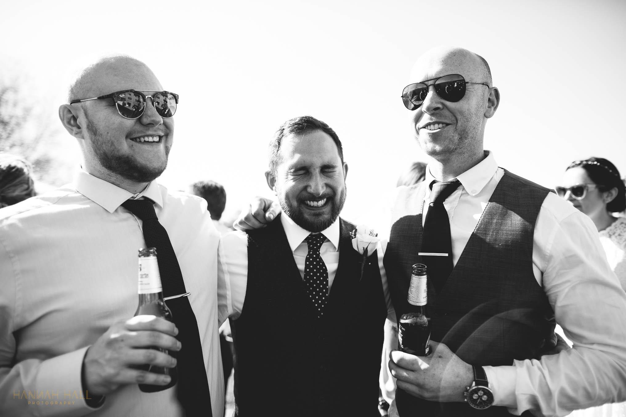 wedding-top-farm-tiffield-37