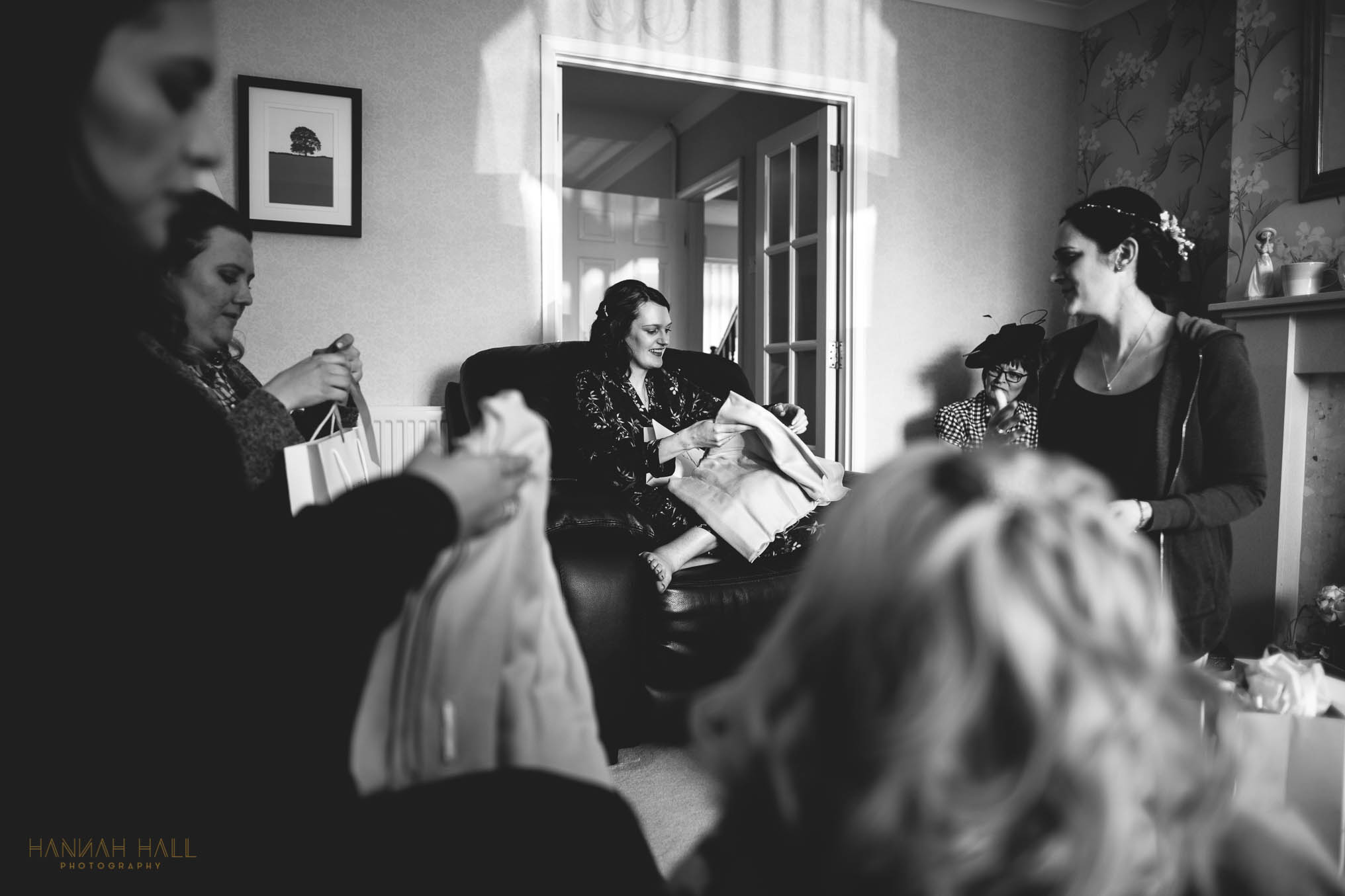 wedding-top-farm-tiffield-4
