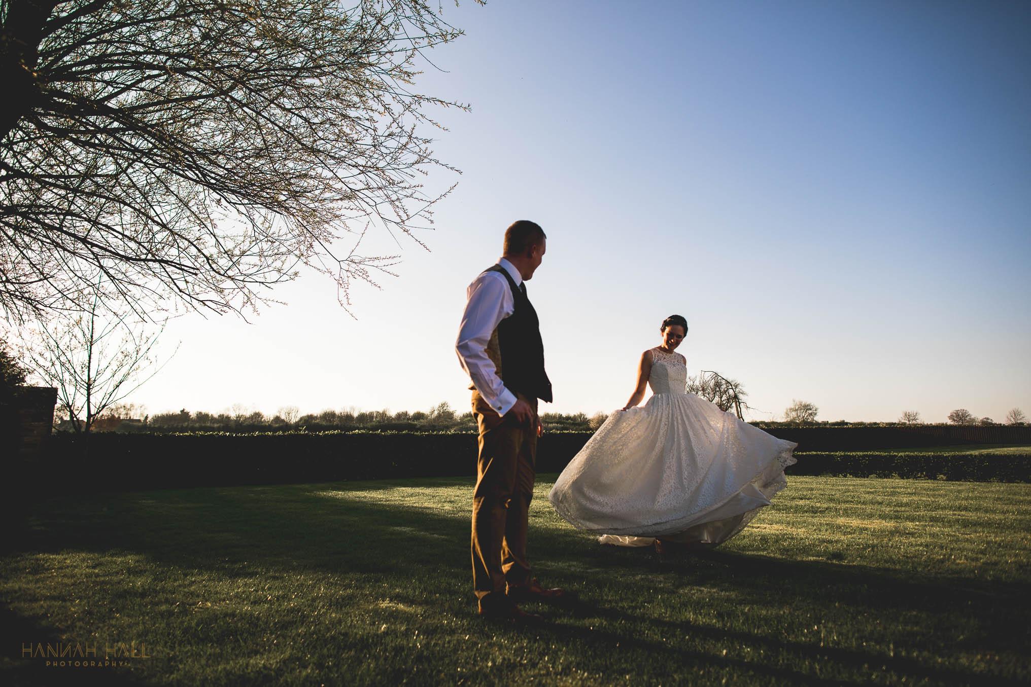 wedding-top-farm-tiffield-40