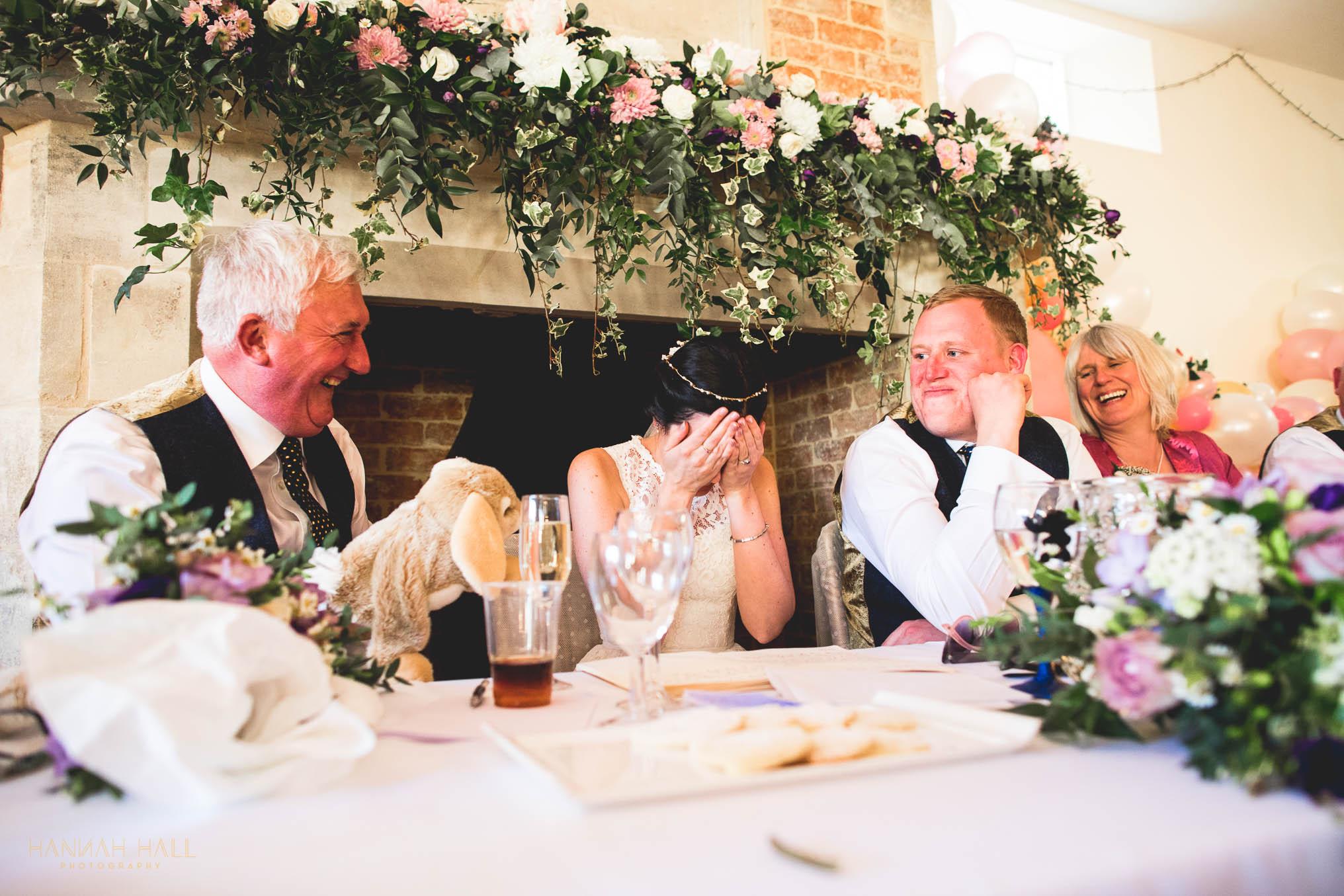 wedding-top-farm-tiffield-41