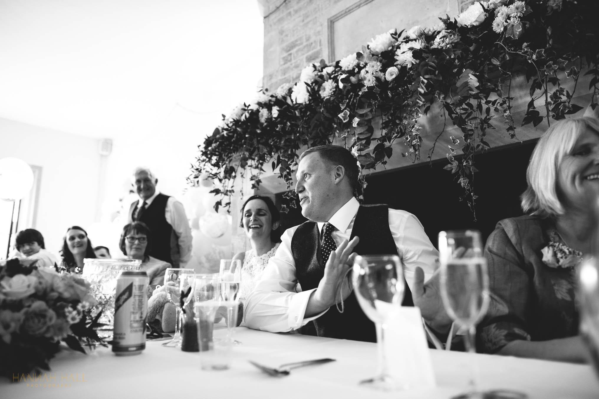 wedding-top-farm-tiffield-44