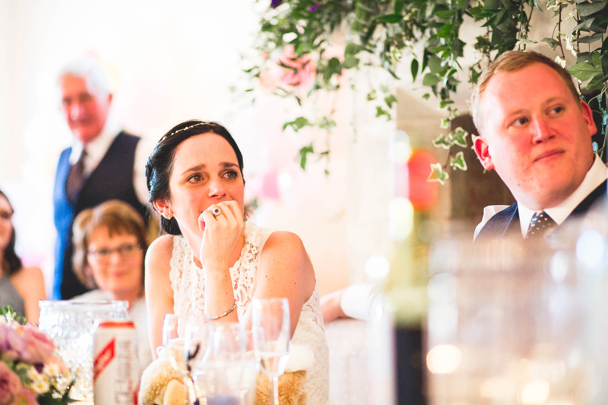 wedding-top-farm-tiffield-45
