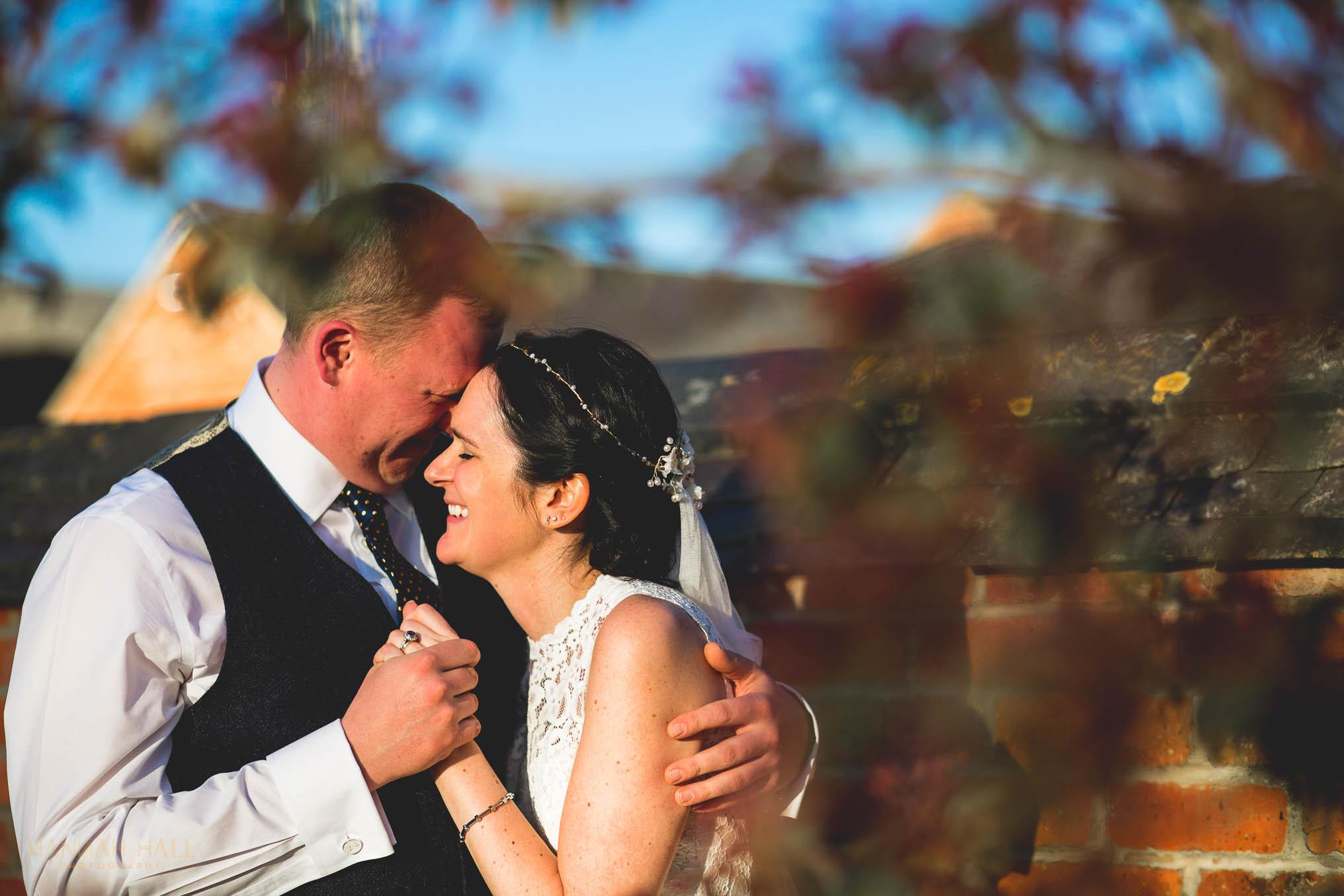 wedding-top-farm-tiffield-48