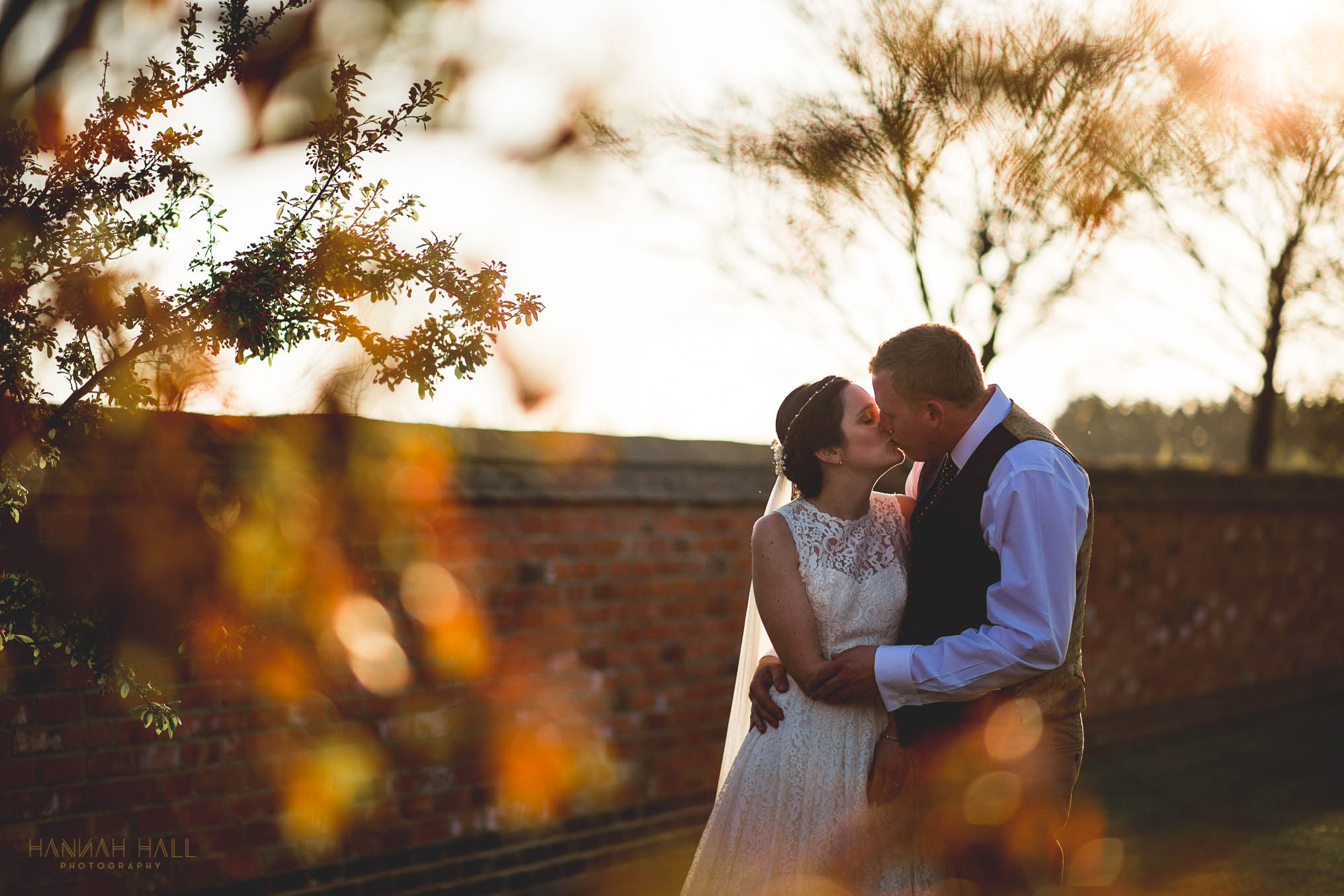 wedding-top-farm-tiffield-49