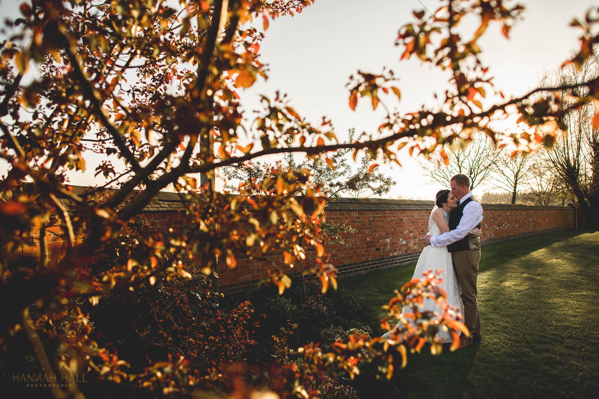 wedding-top-farm-tiffield-50