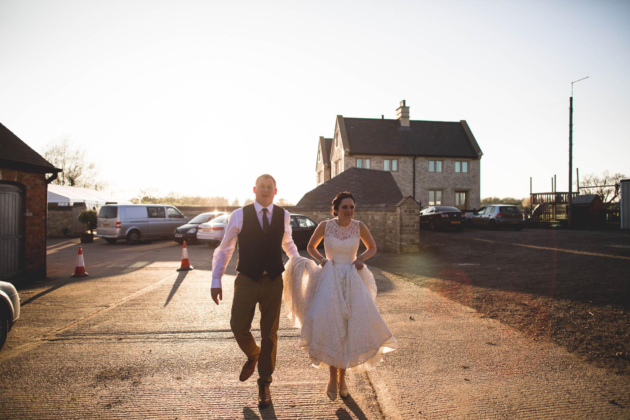 wedding-top-farm-tiffield-51