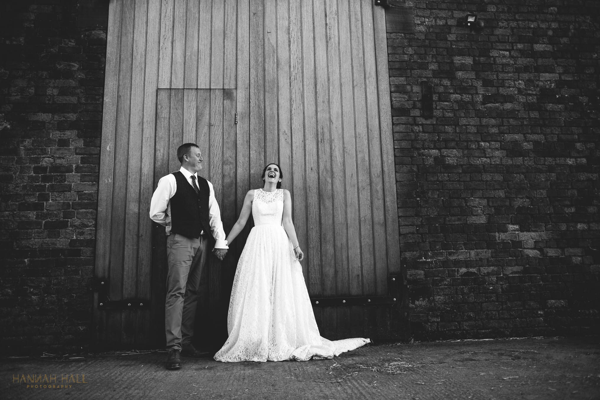 wedding-top-farm-tiffield-53