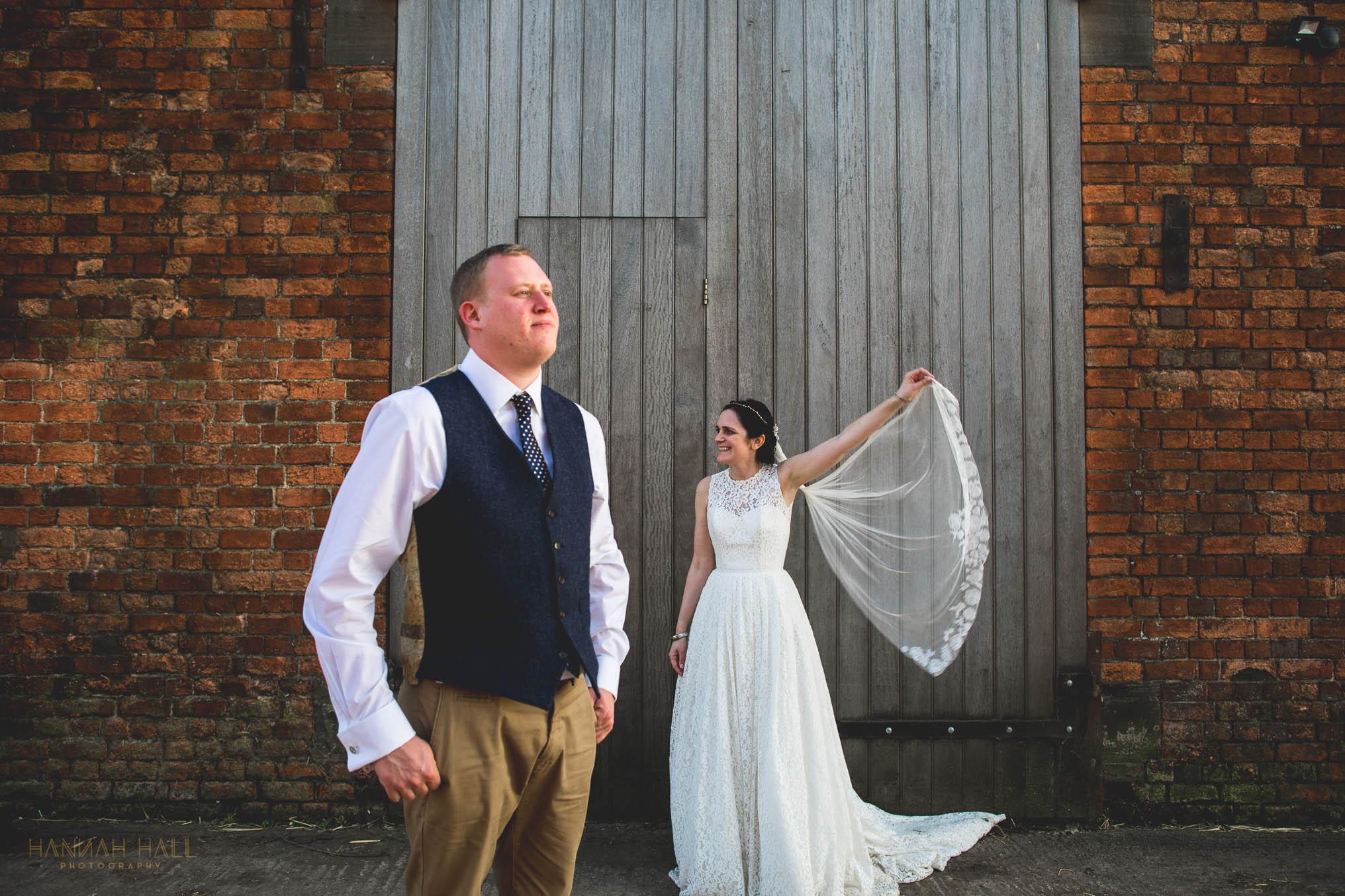 wedding-top-farm-tiffield-54