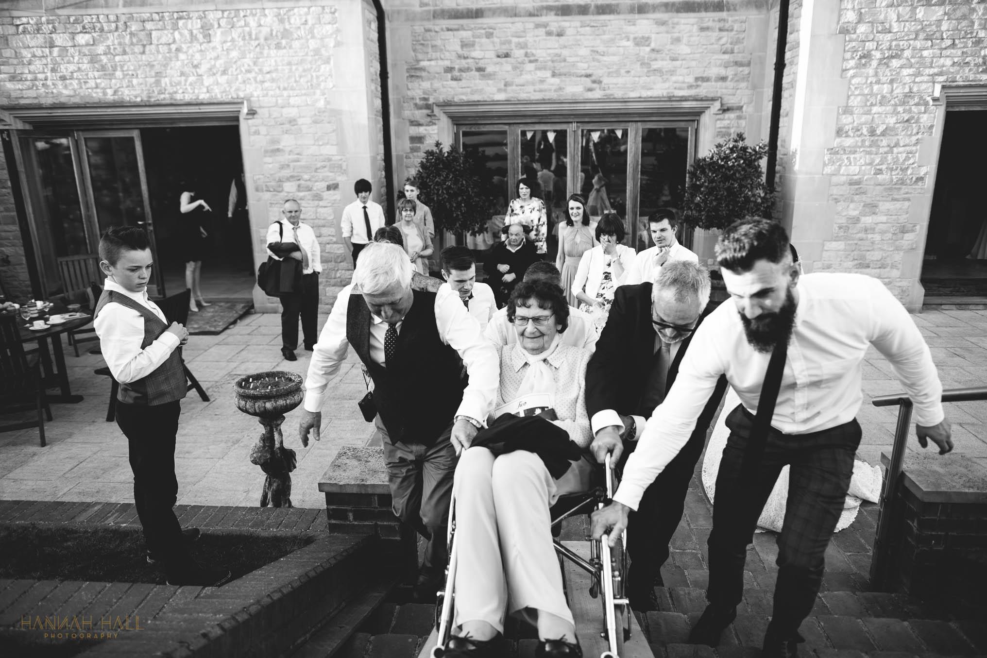 wedding-top-farm-tiffield-55