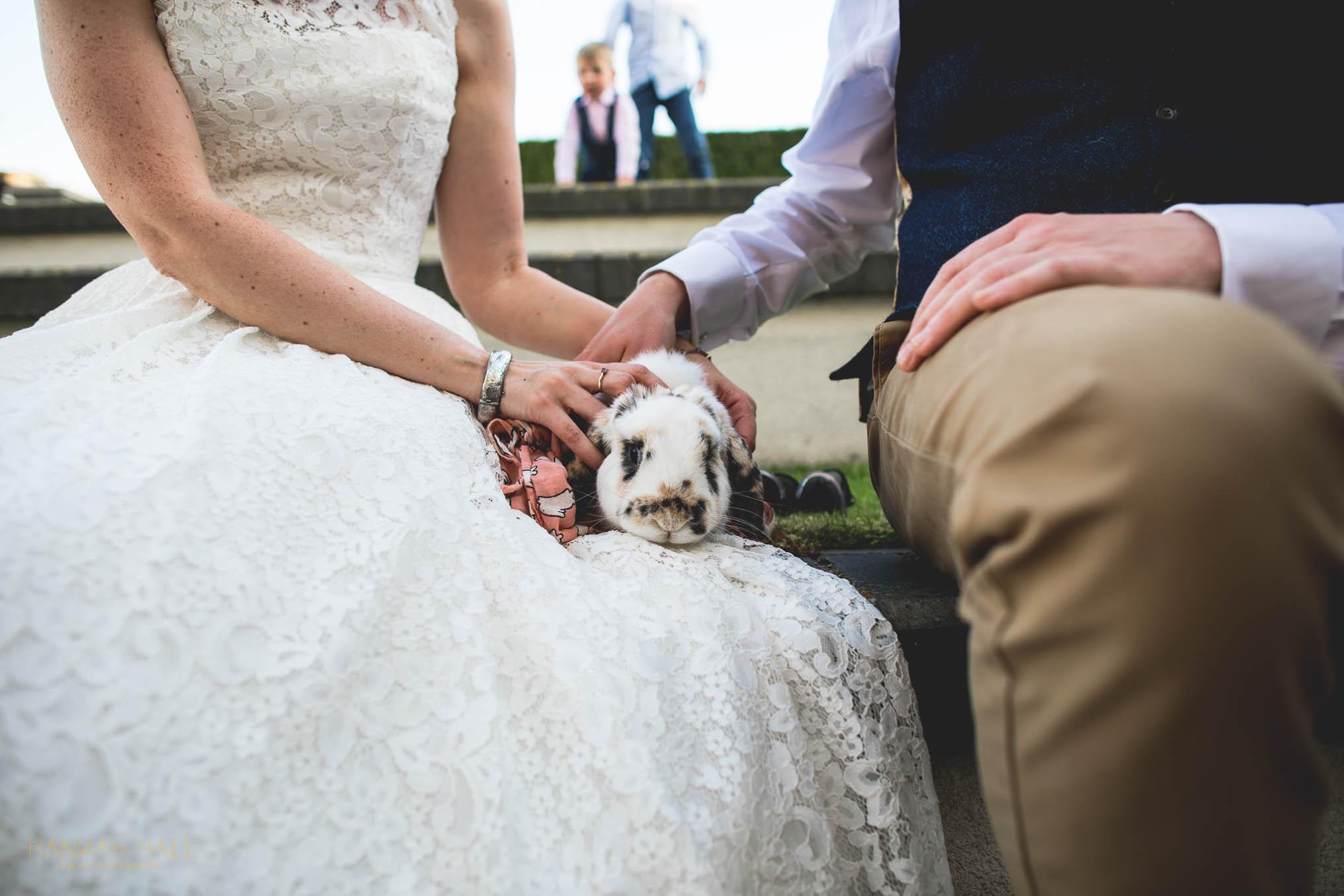 wedding-top-farm-tiffield-56