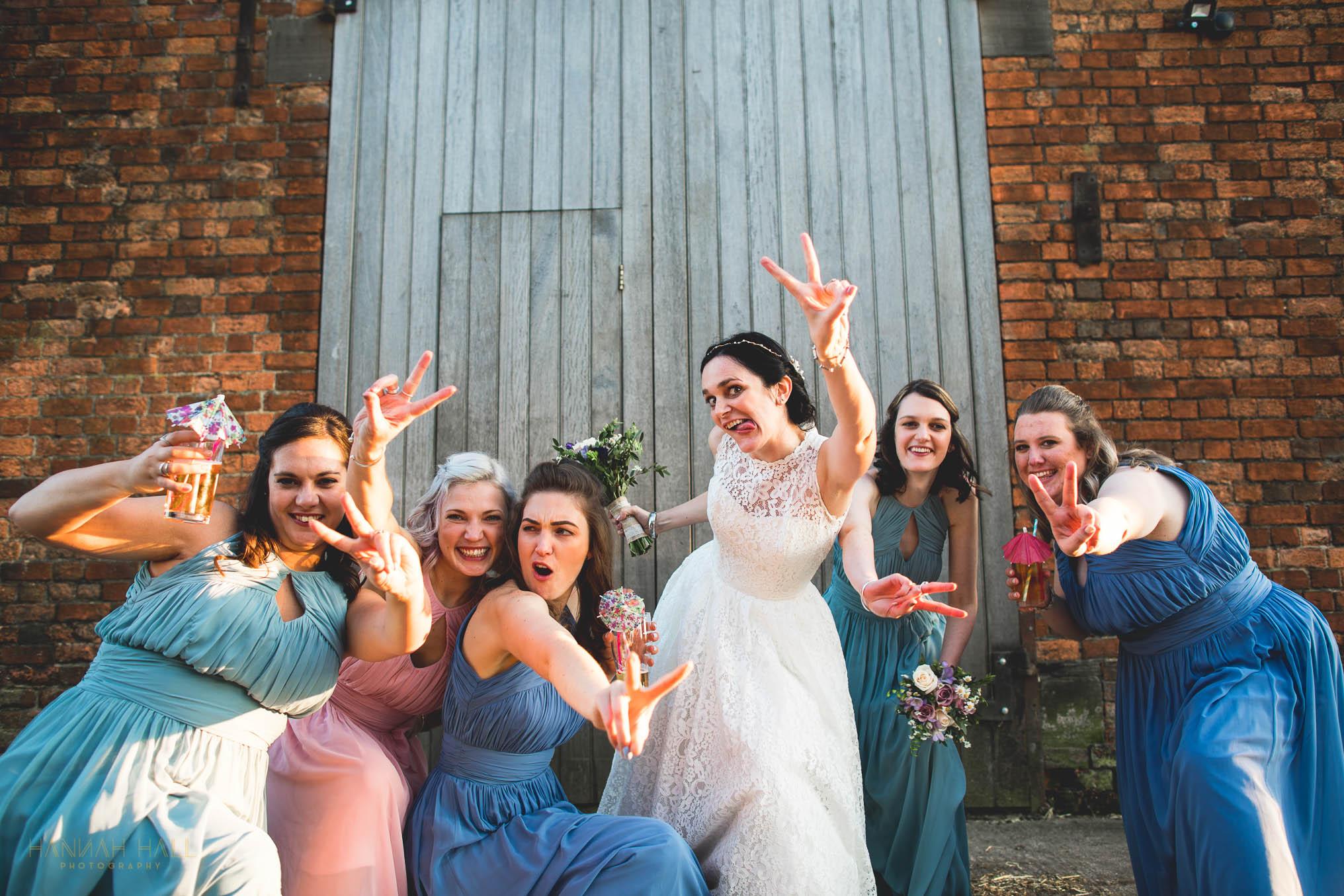 wedding-top-farm-tiffield-59