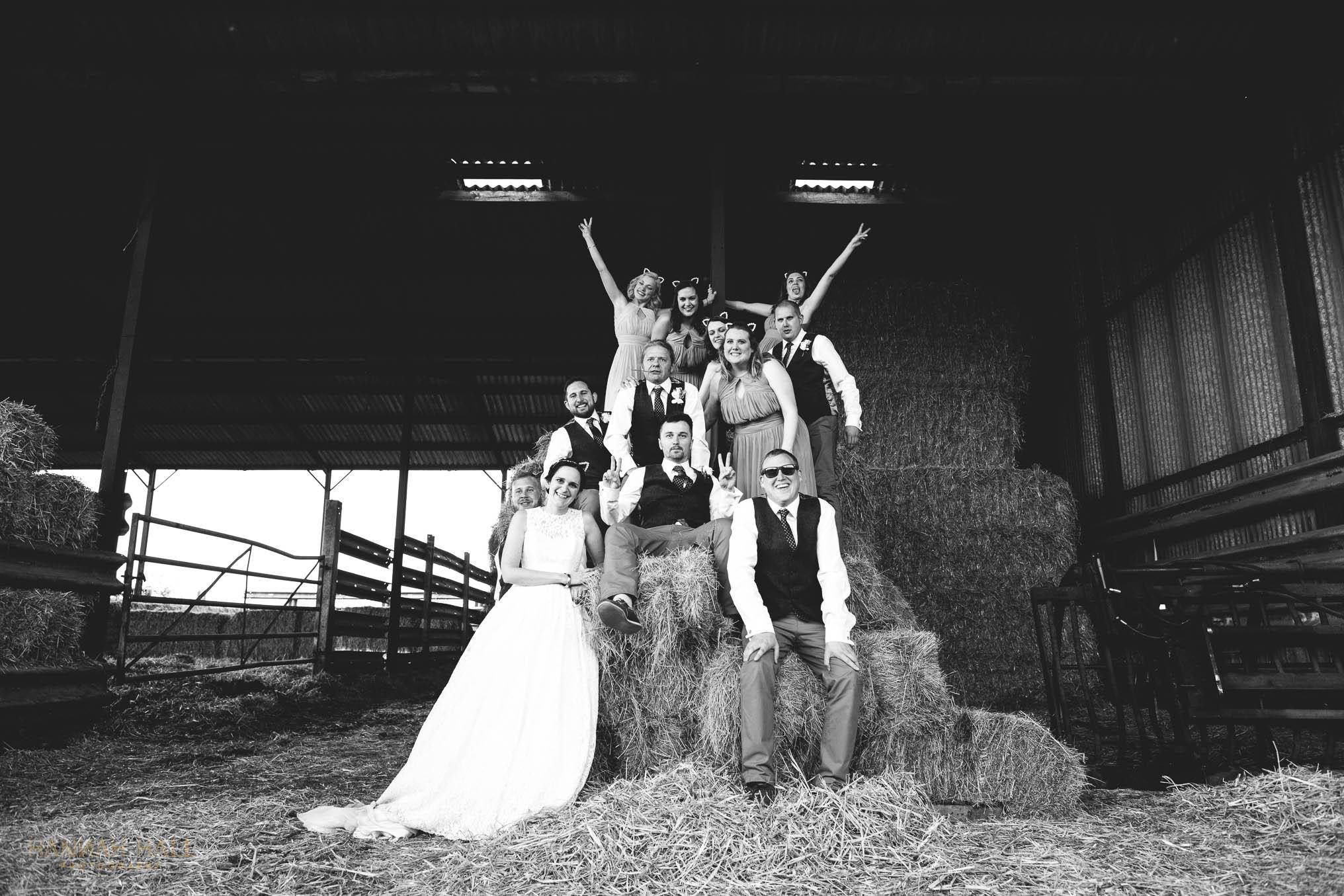 wedding-top-farm-tiffield-62