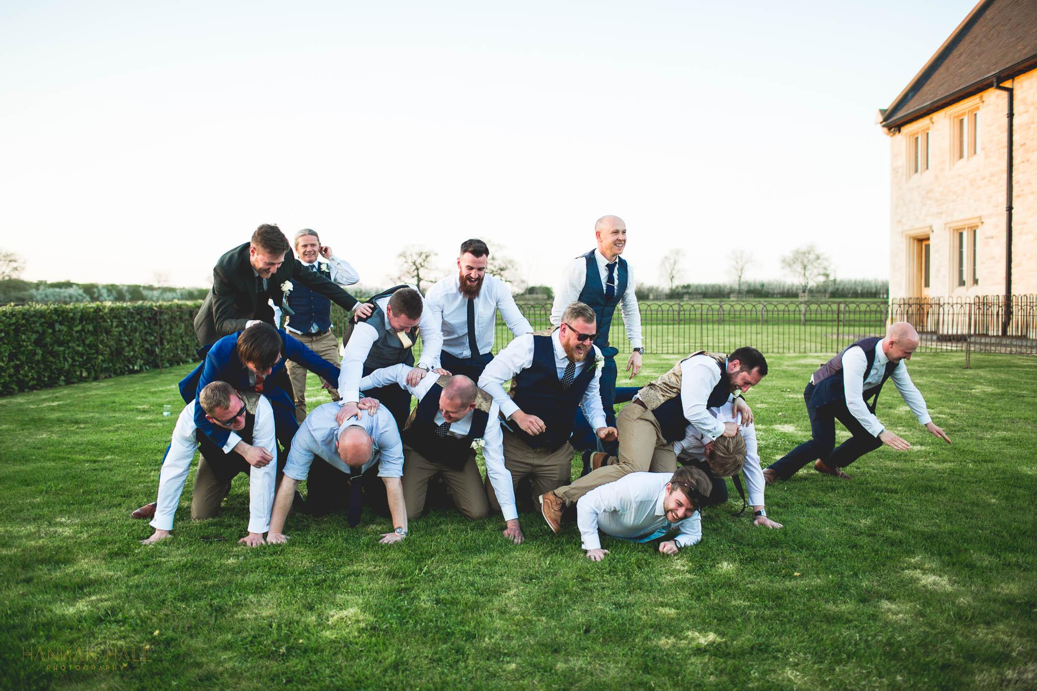 wedding-top-farm-tiffield-63