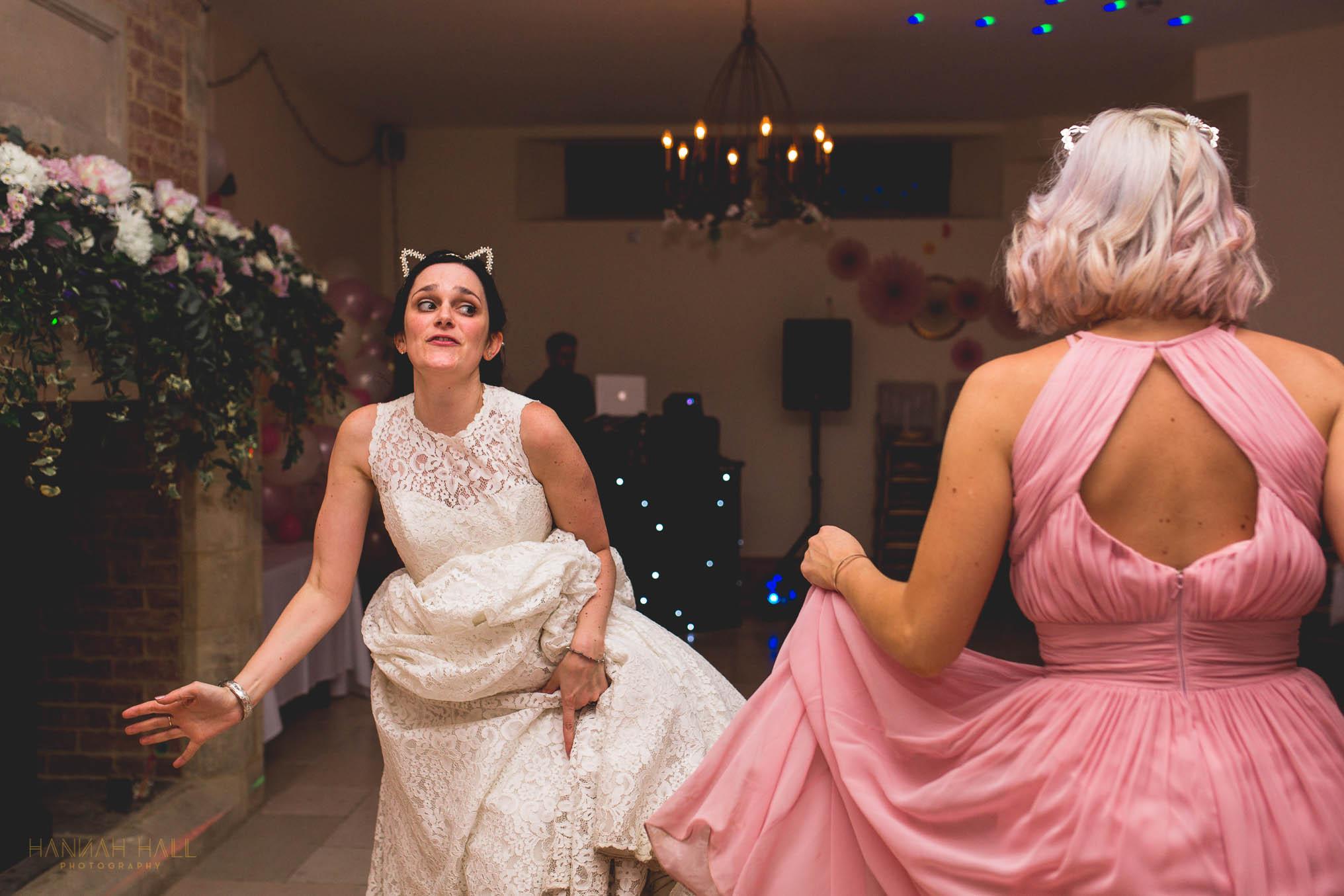 wedding-top-farm-tiffield-65