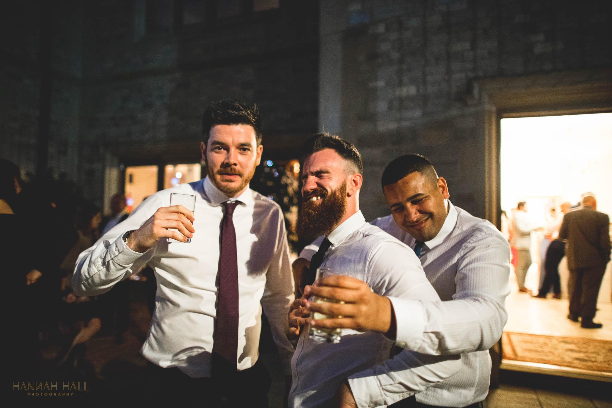 wedding-top-farm-tiffield-67