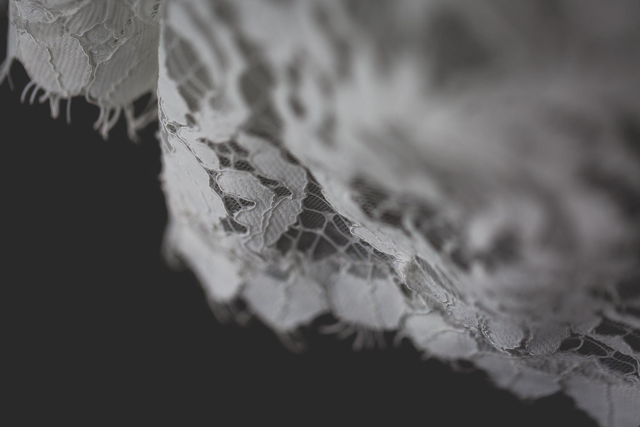1000_paper_cranes-11