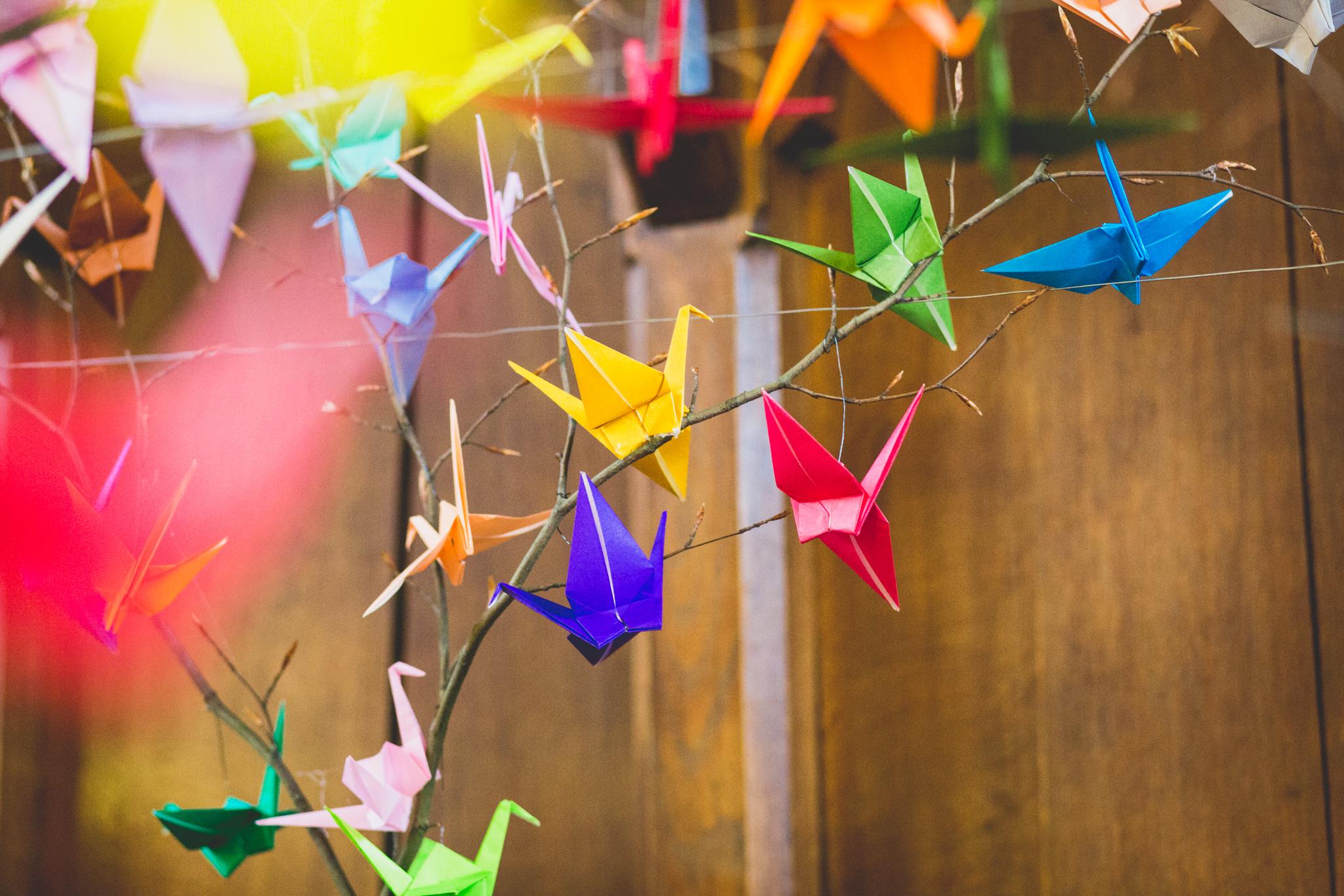 1000_paper_cranes-59