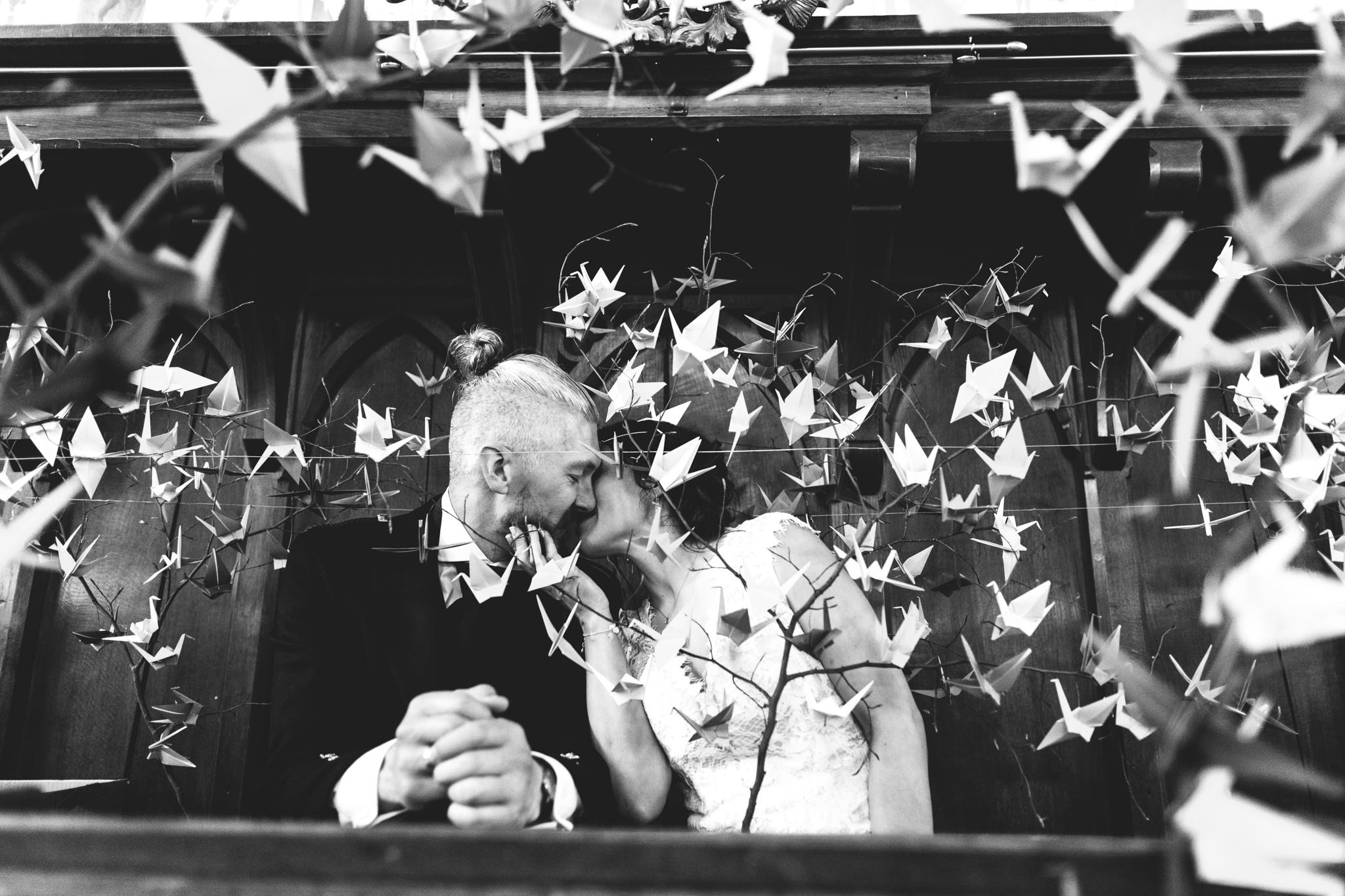 1000_paper_cranes-71