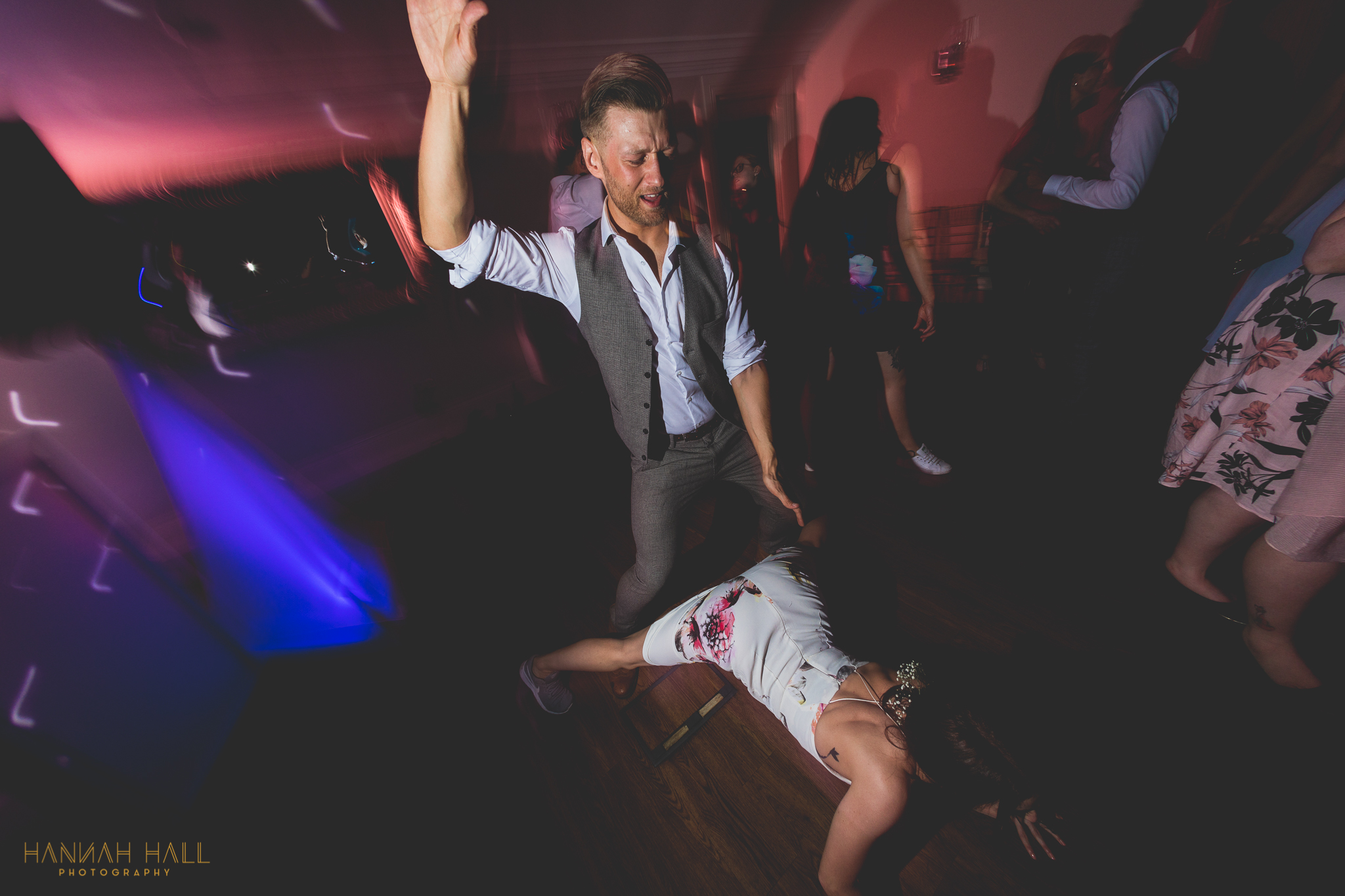 fun-wedding-barton-hall-kettering-102