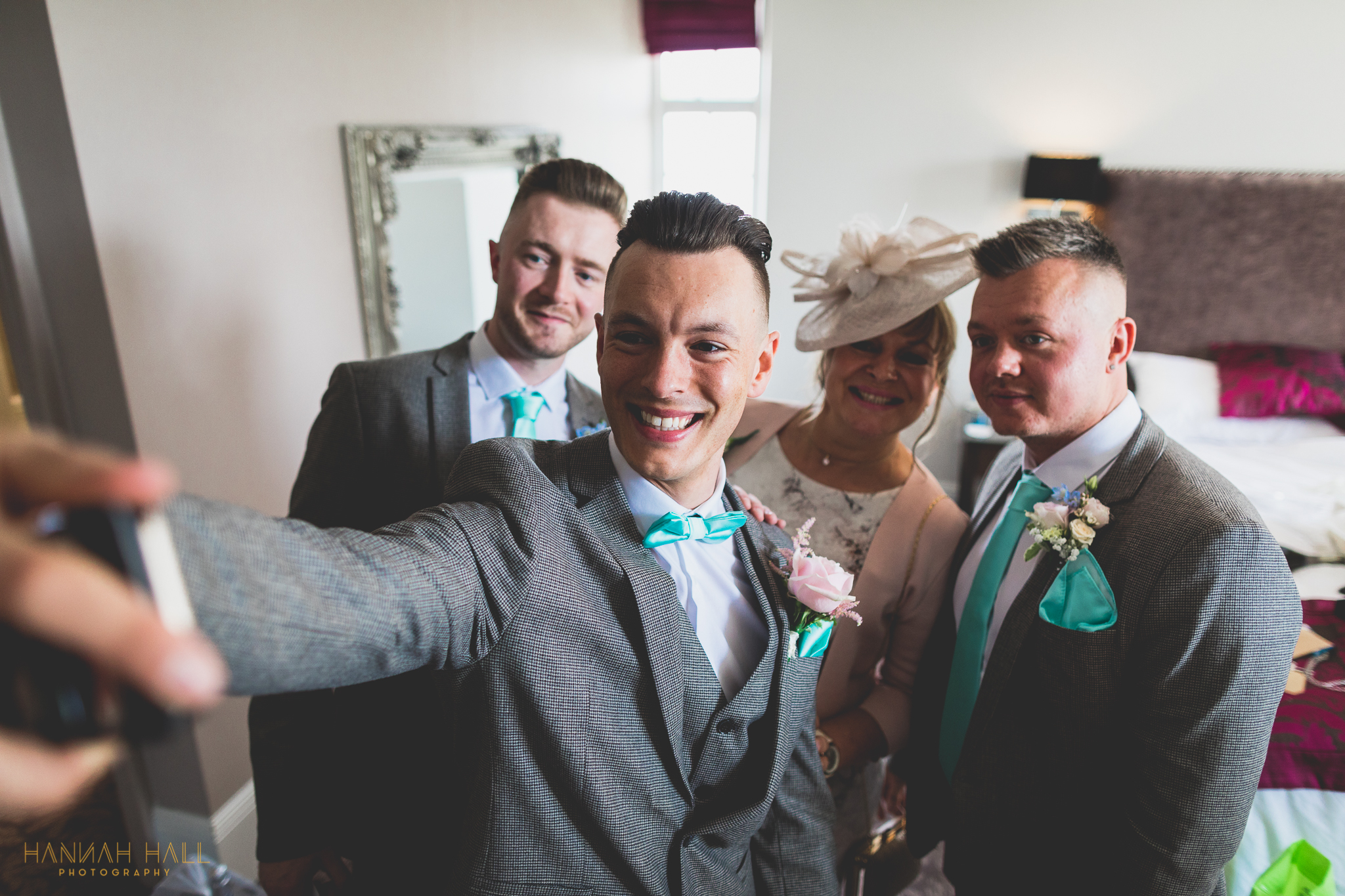 fun-wedding-barton-hall-kettering-19