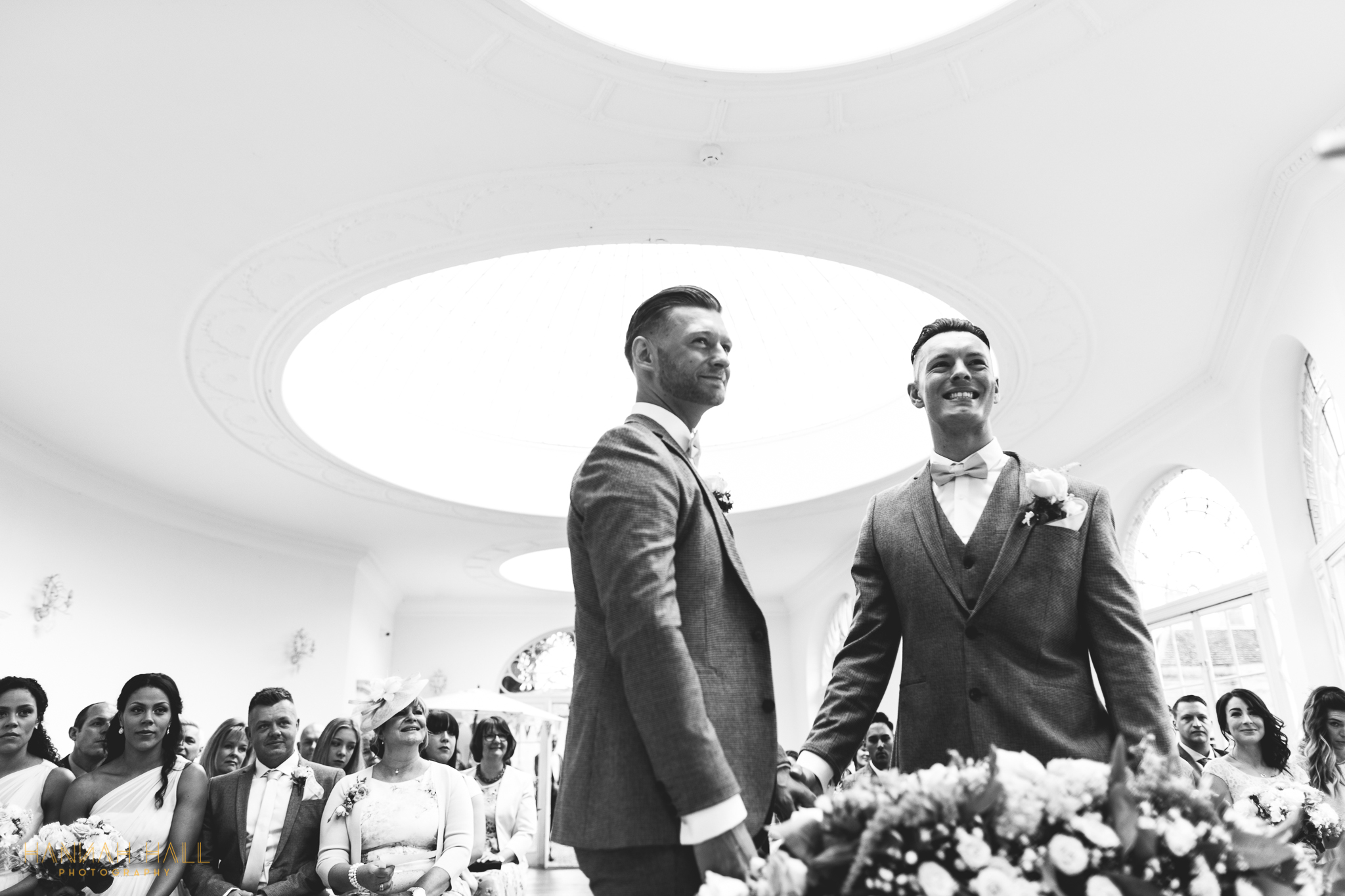 fun-wedding-barton-hall-kettering-26
