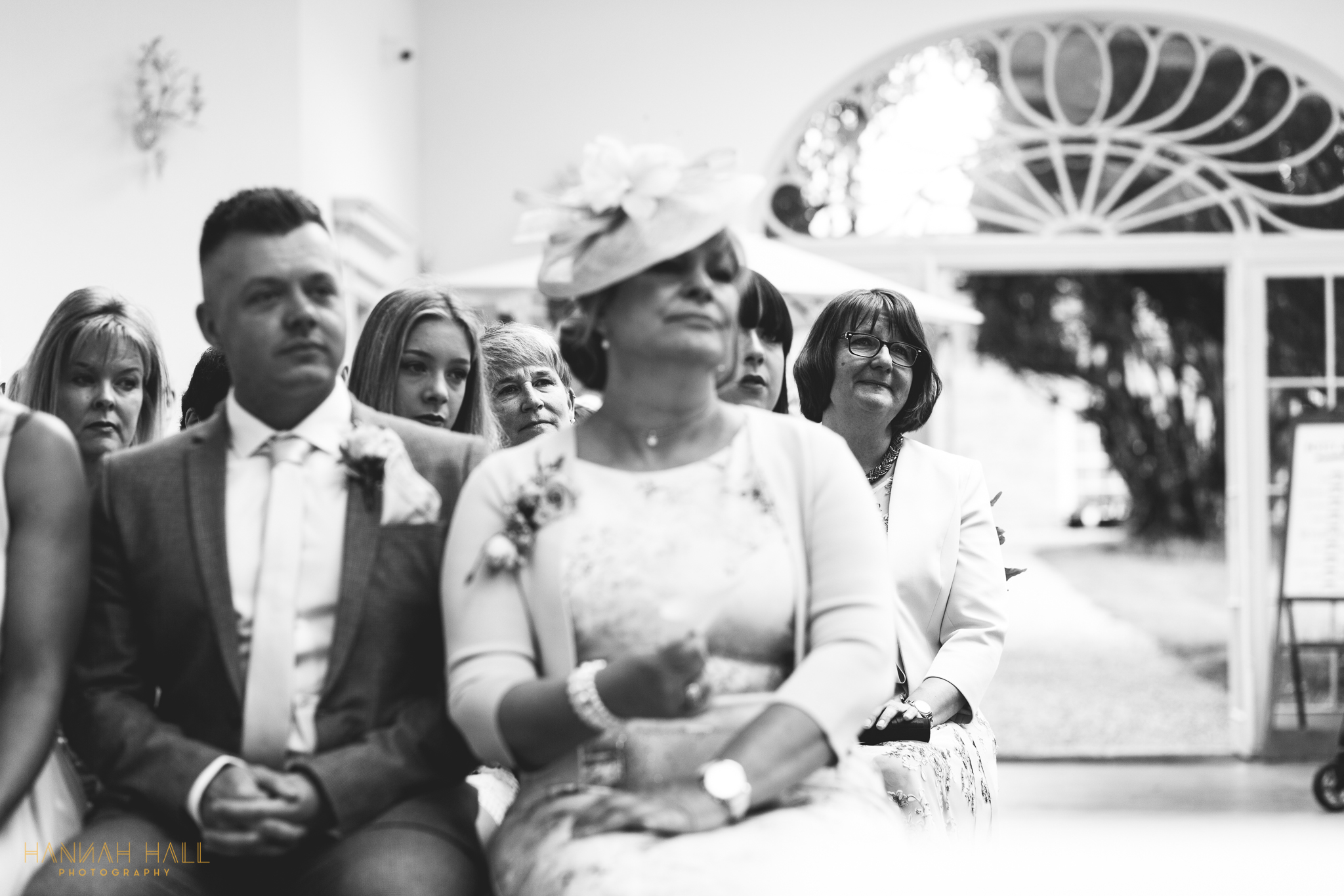 fun-wedding-barton-hall-kettering-27