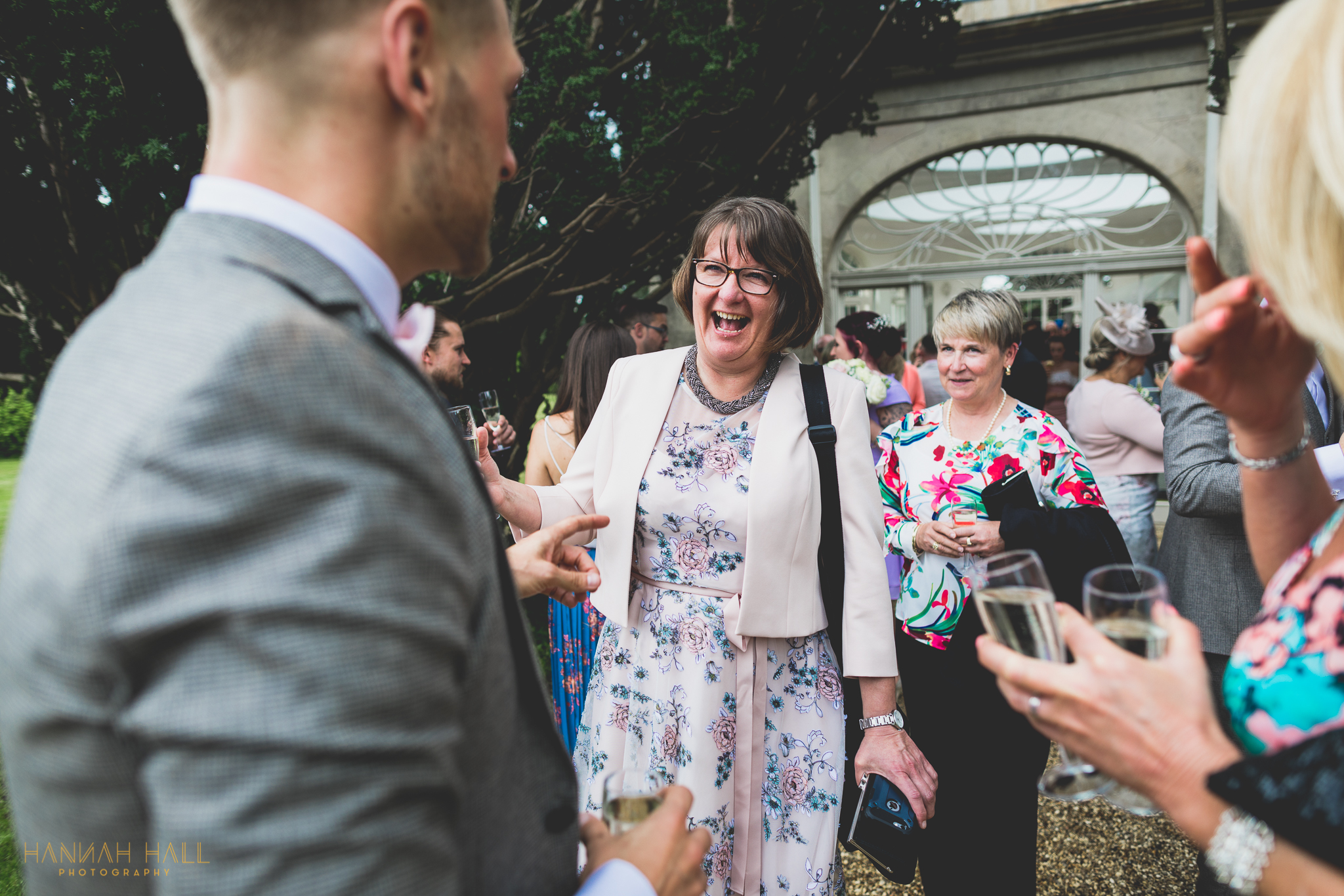 fun-wedding-barton-hall-kettering-37
