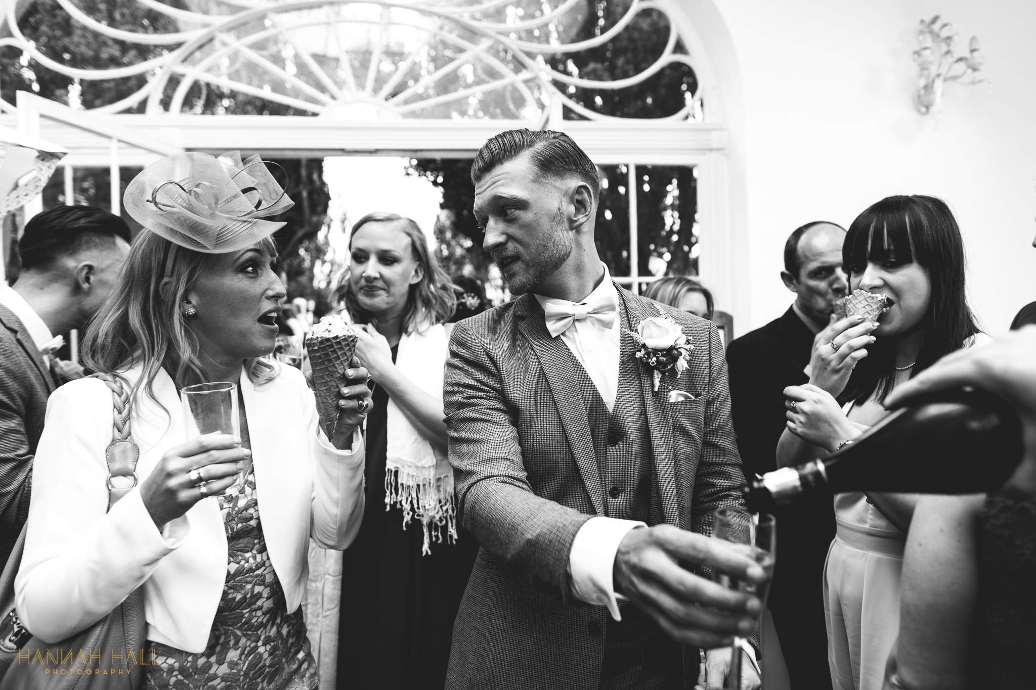 fun-wedding-barton-hall-kettering-39