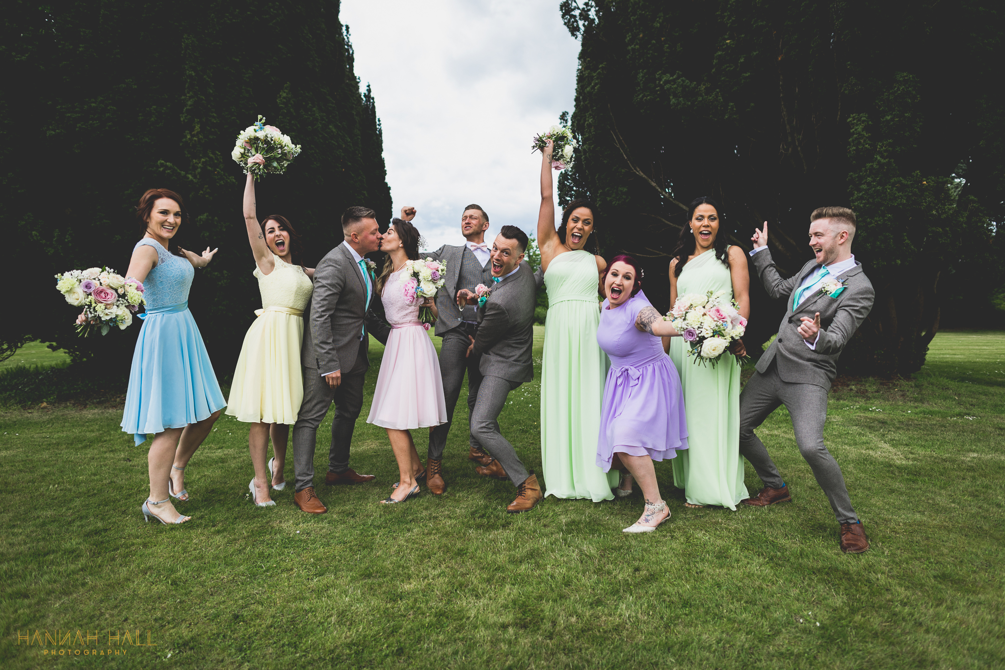 fun-wedding-barton-hall-kettering-42