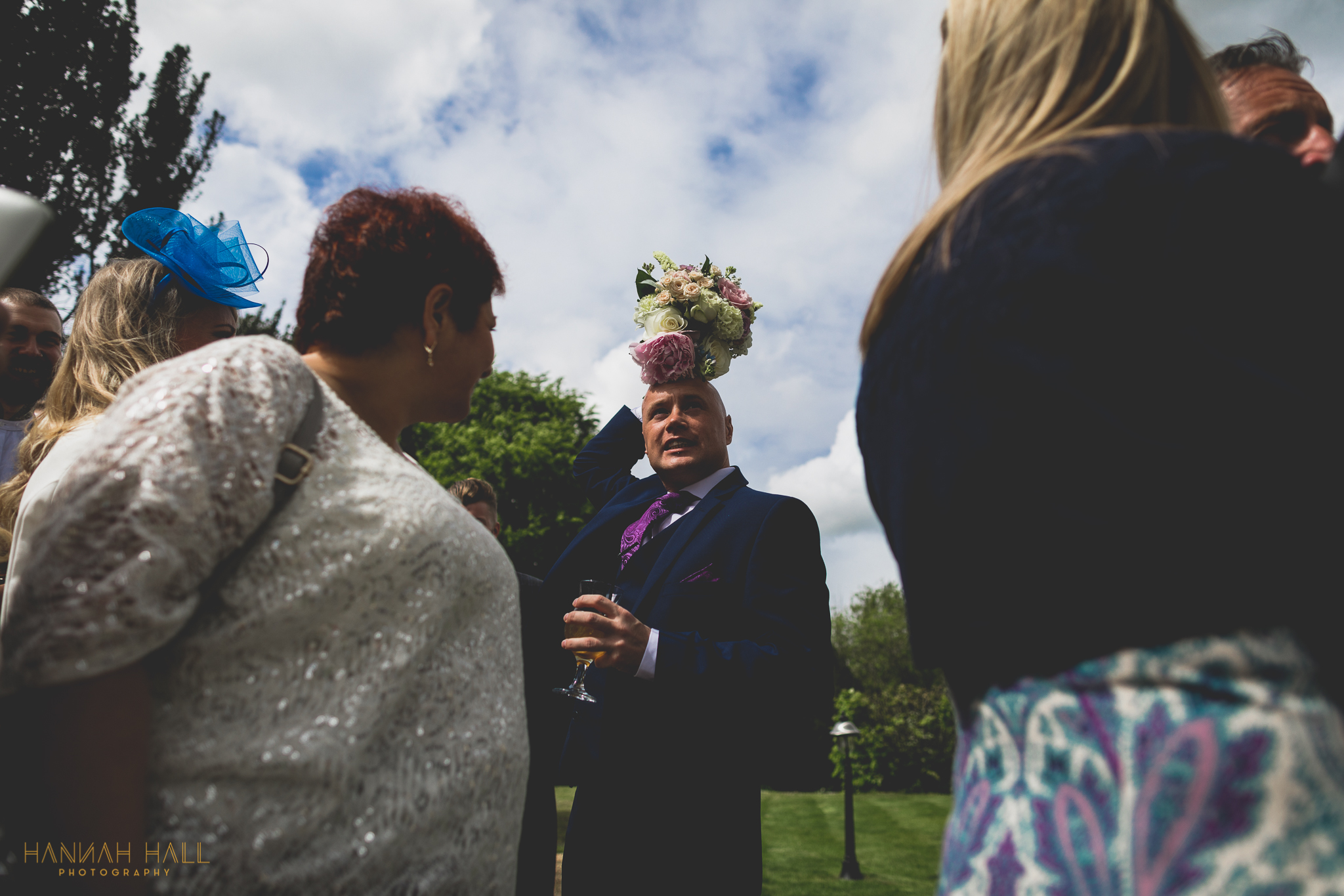 fun-wedding-barton-hall-kettering-51