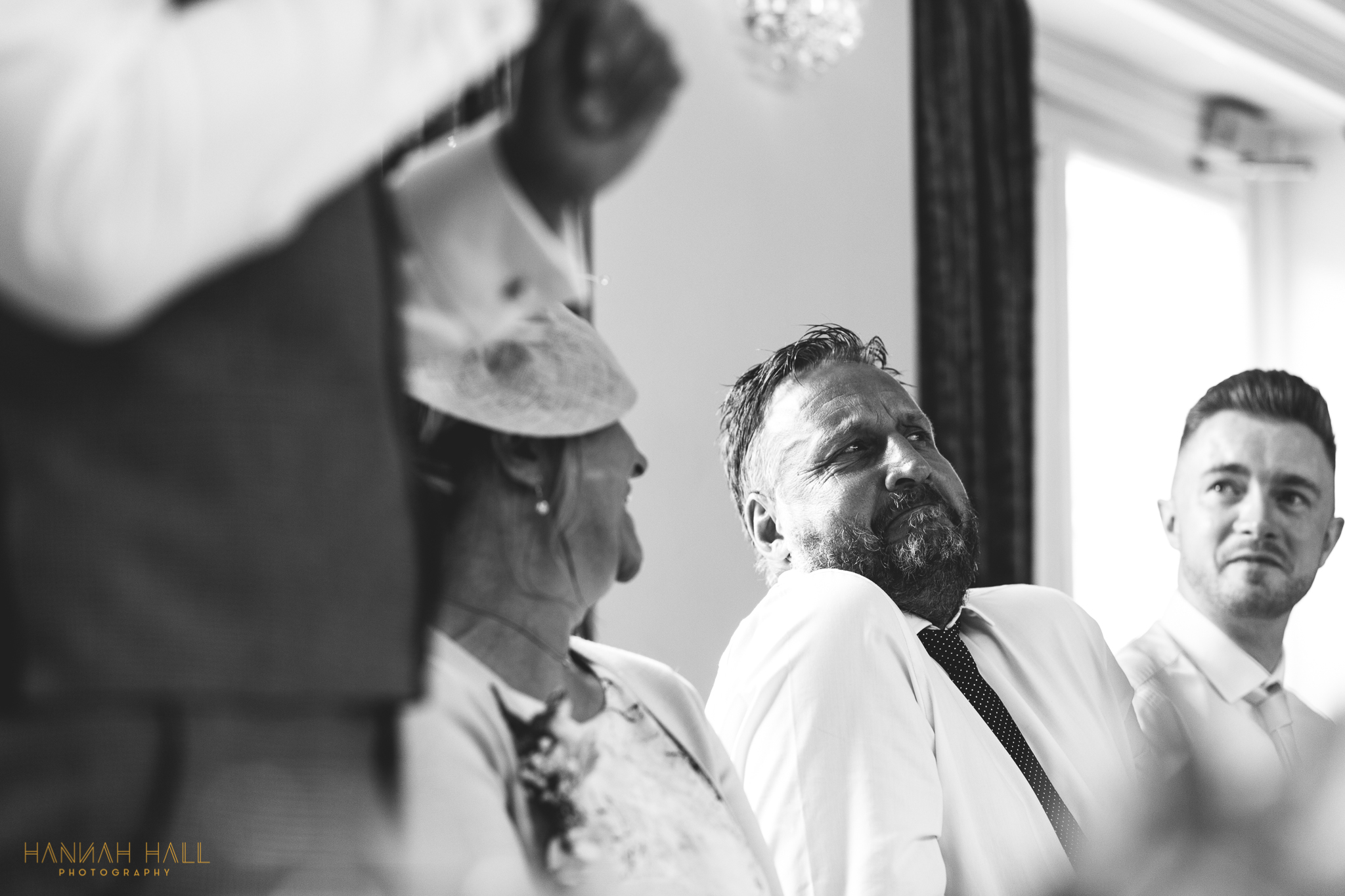 fun-wedding-barton-hall-kettering-55
