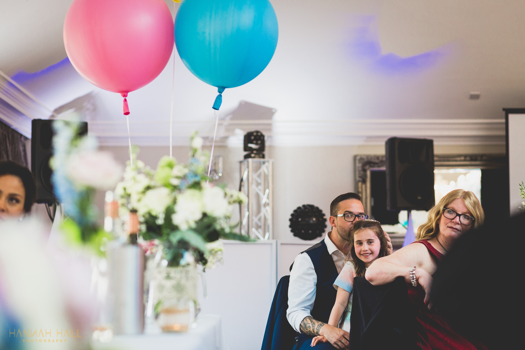 fun-wedding-barton-hall-kettering-56