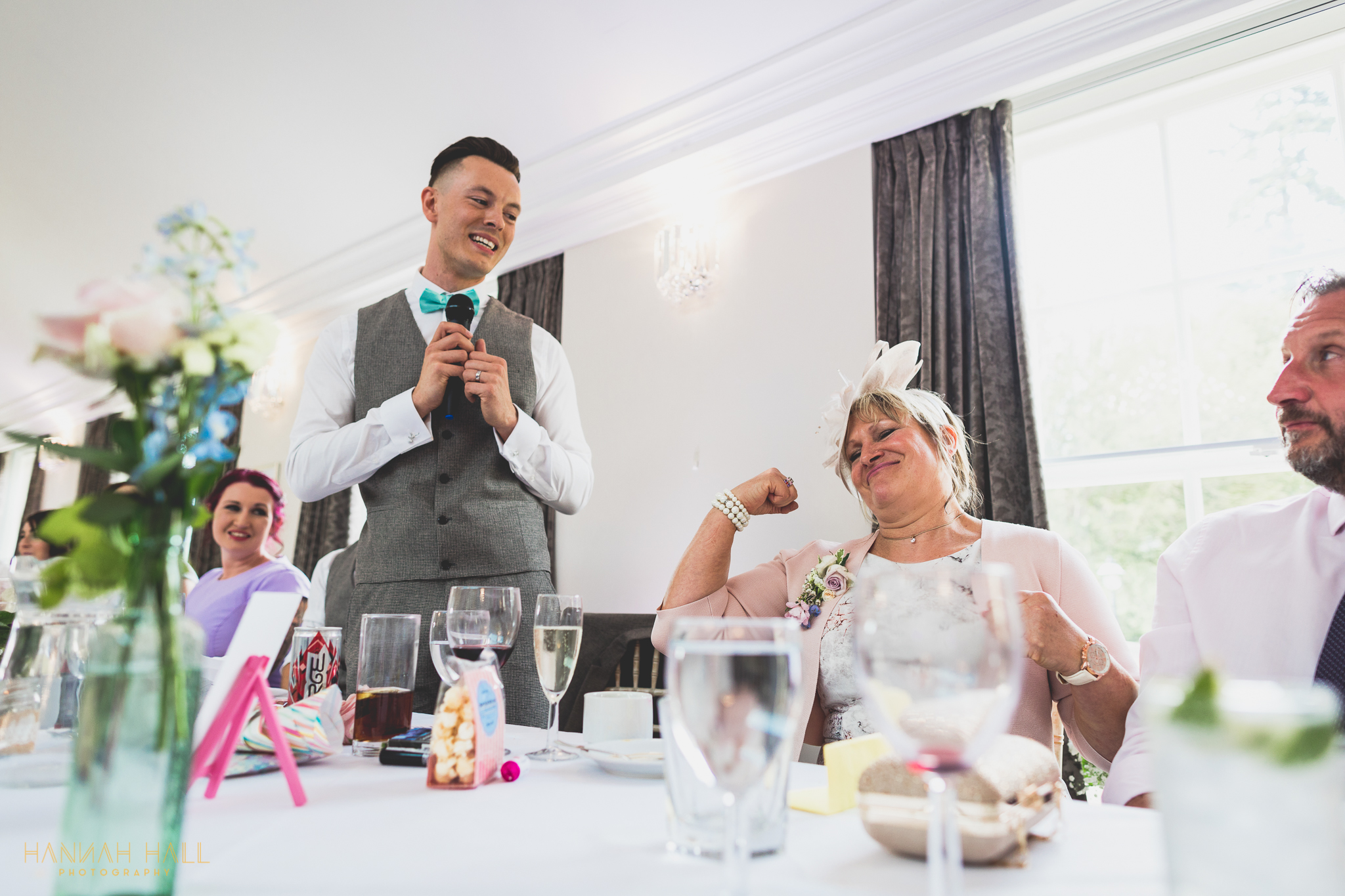 fun-wedding-barton-hall-kettering-57