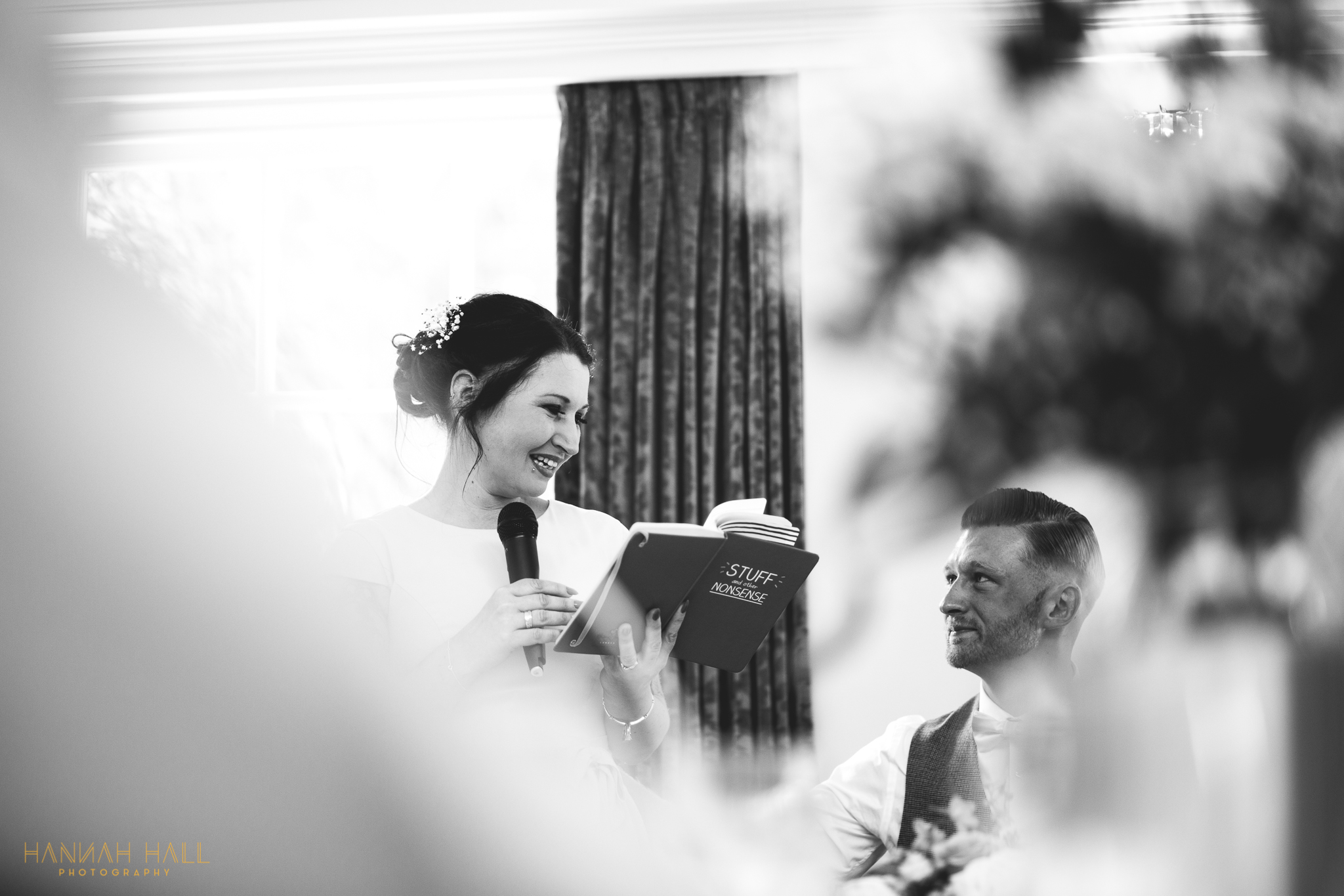fun-wedding-barton-hall-kettering-60