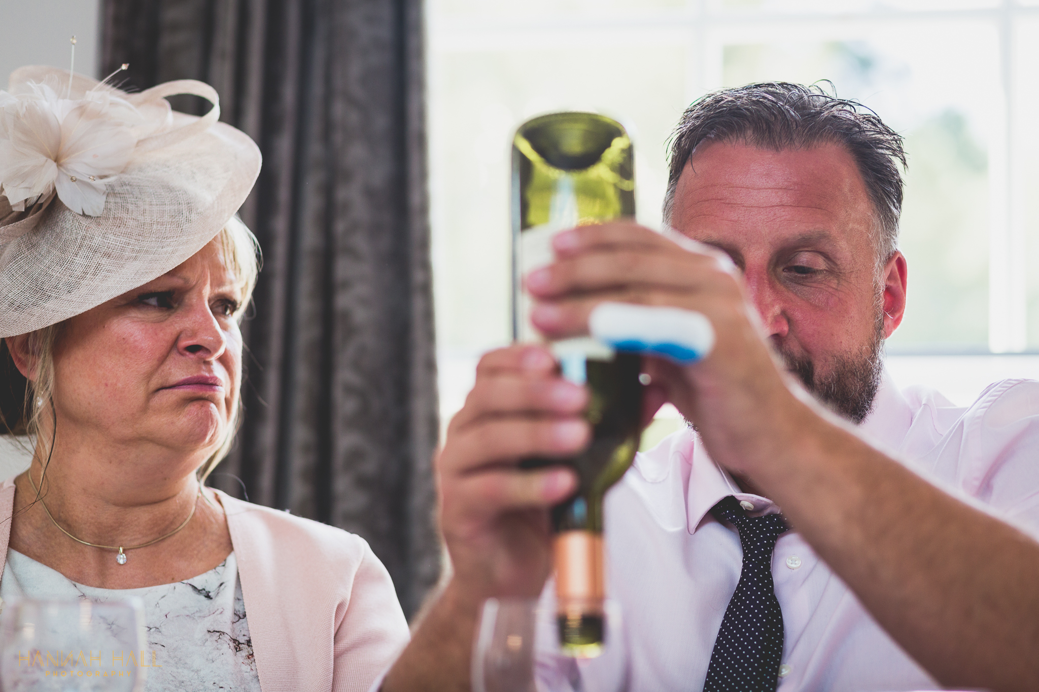 fun-wedding-barton-hall-kettering-62