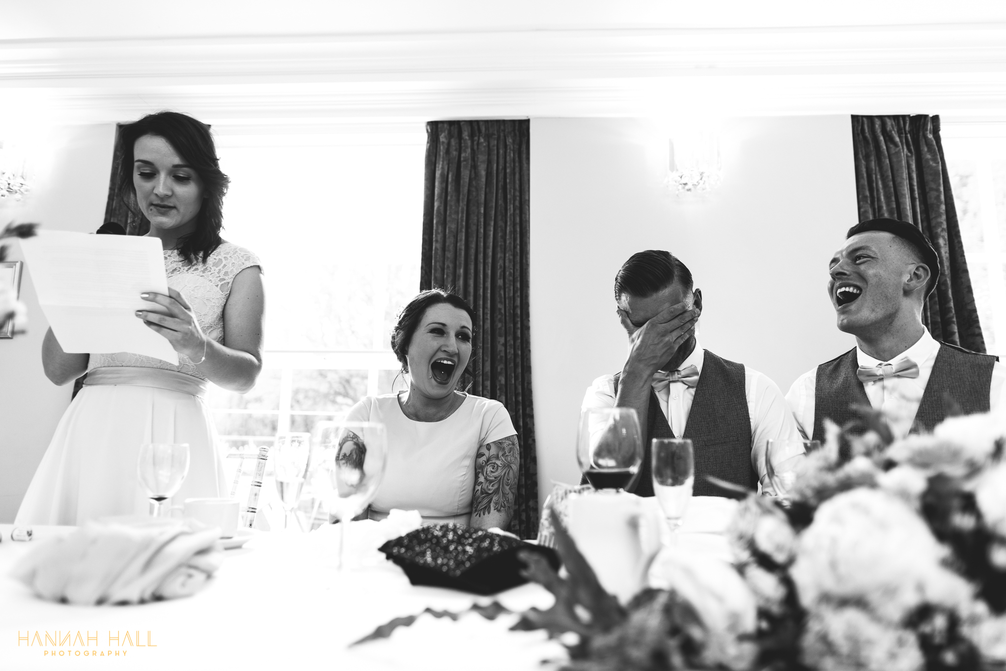 fun-wedding-barton-hall-kettering-63