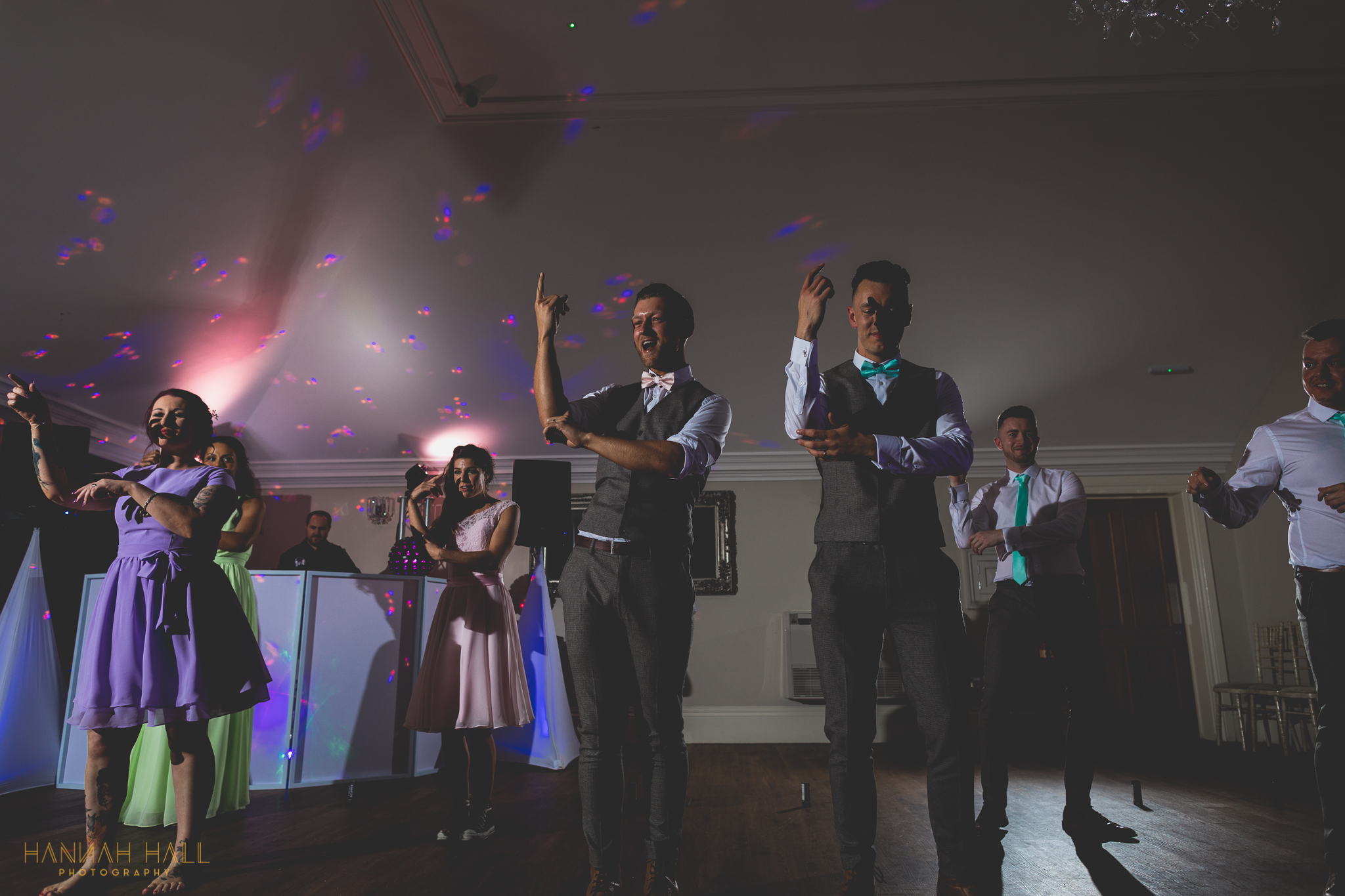 fun-wedding-barton-hall-kettering-68