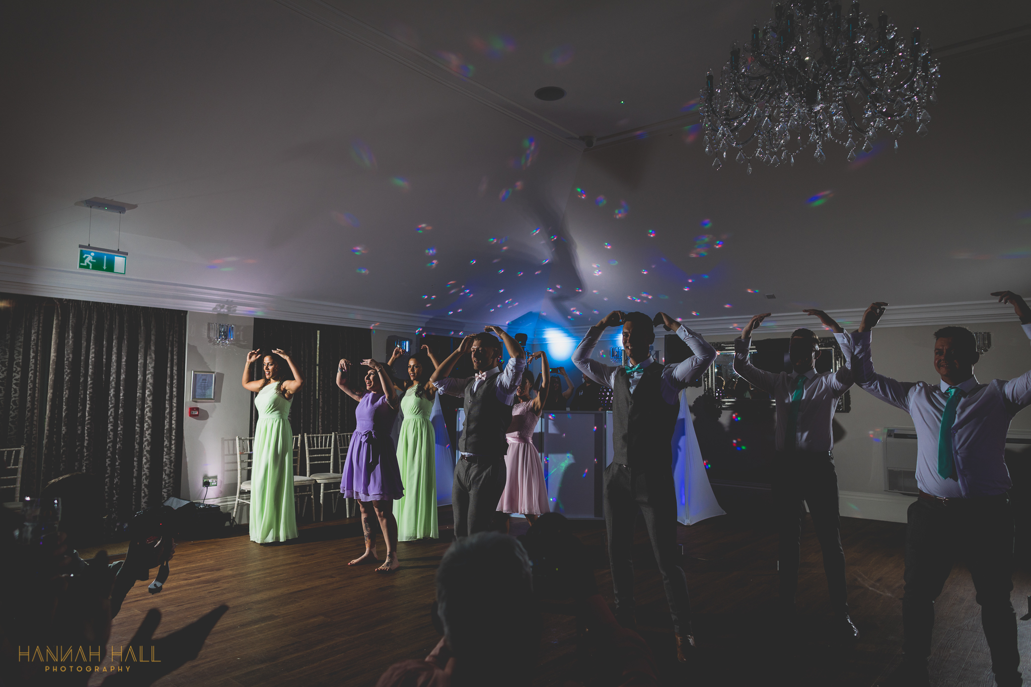 fun-wedding-barton-hall-kettering-69