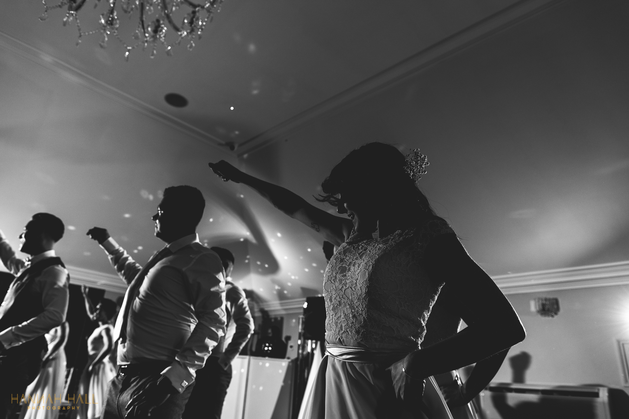 fun-wedding-barton-hall-kettering-70