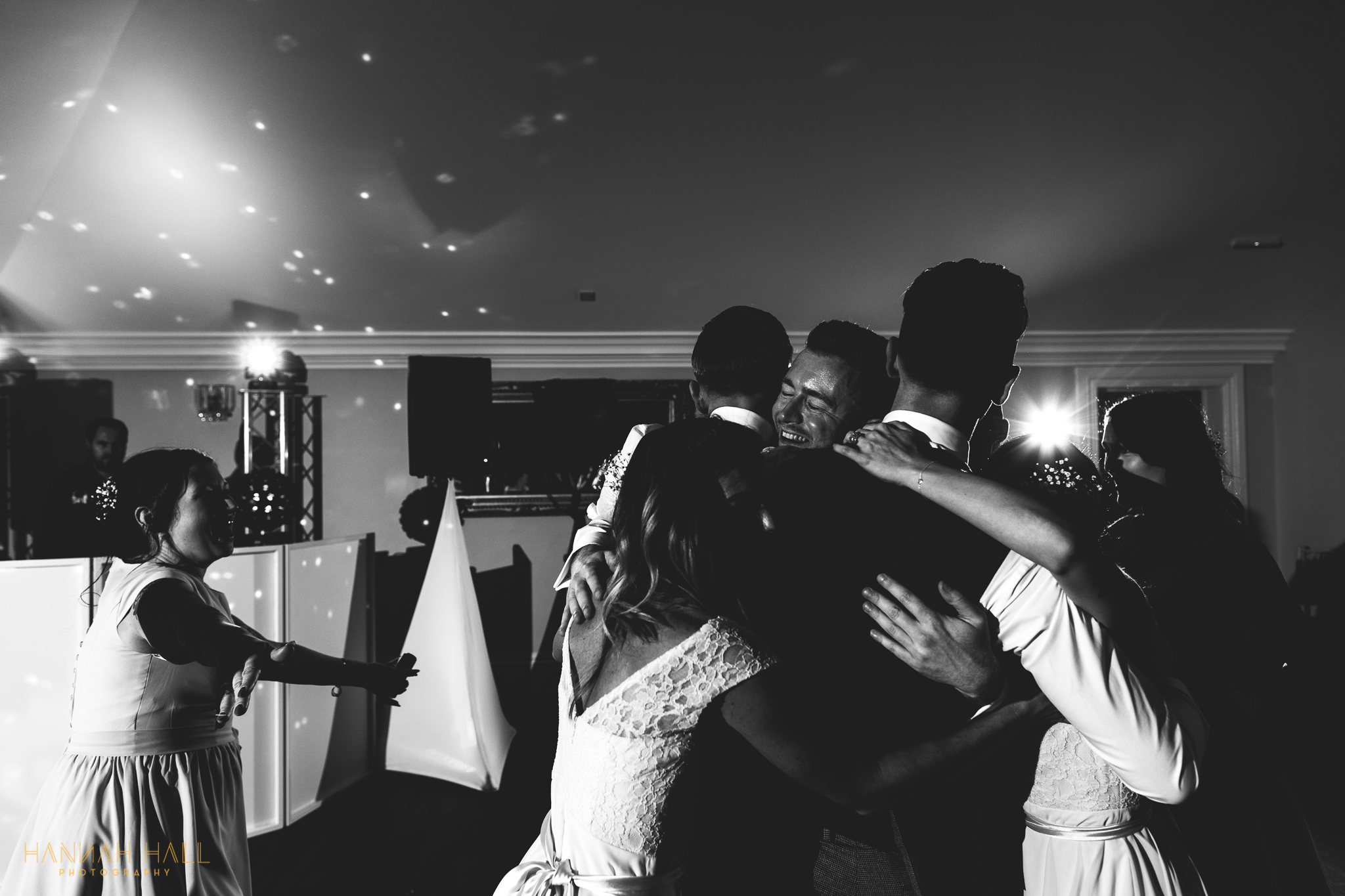 fun-wedding-barton-hall-kettering-73