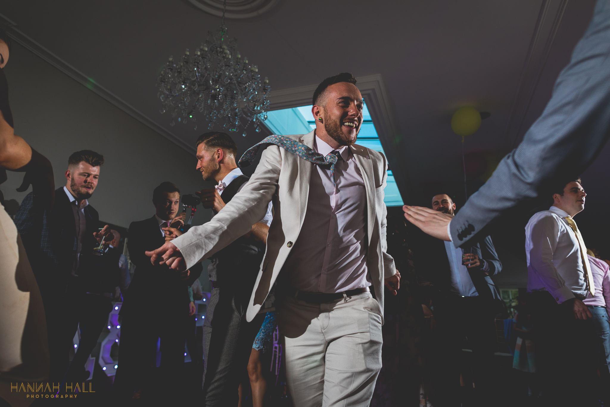 fun-wedding-barton-hall-kettering-76