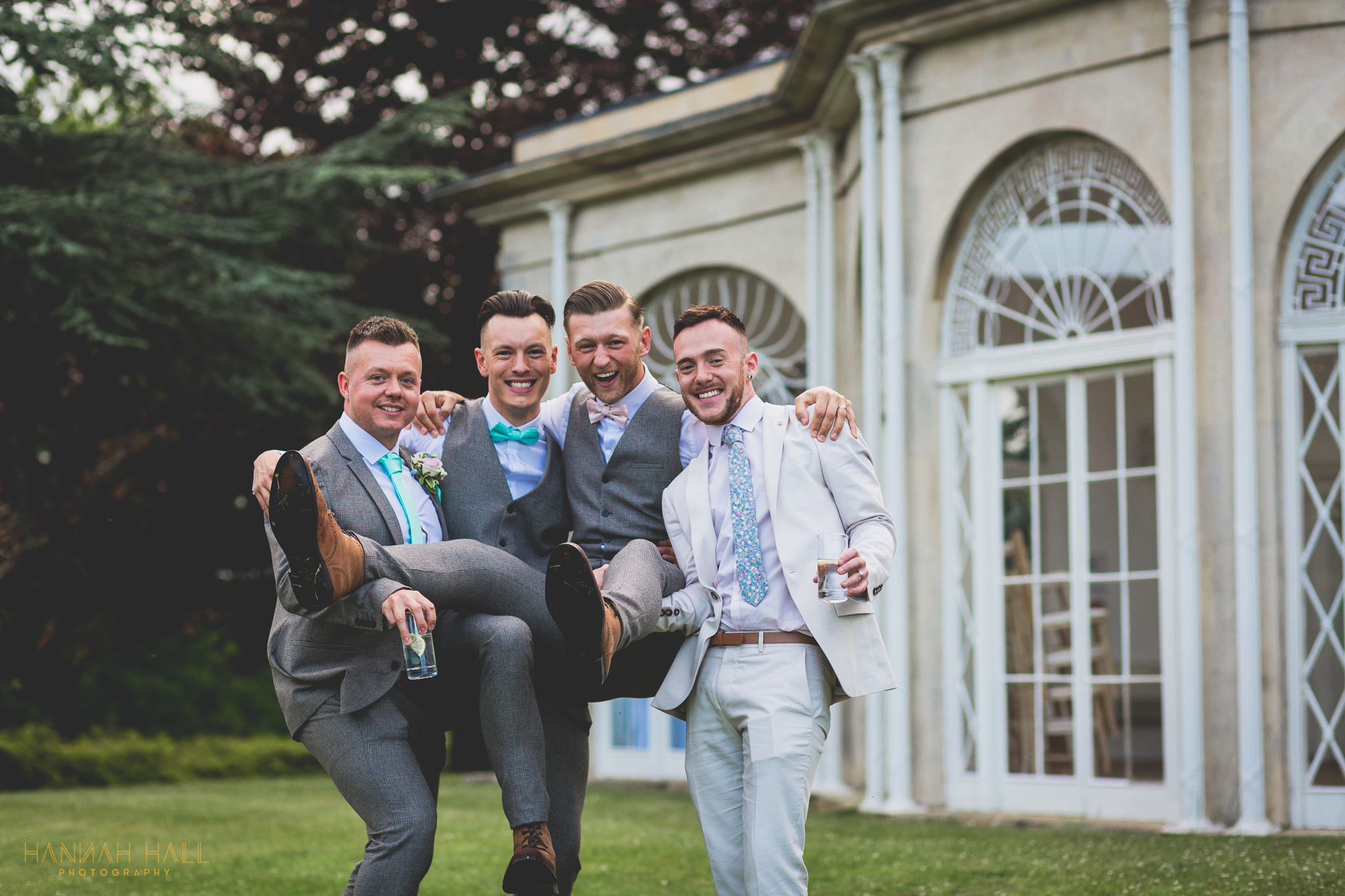 fun-wedding-barton-hall-kettering-80