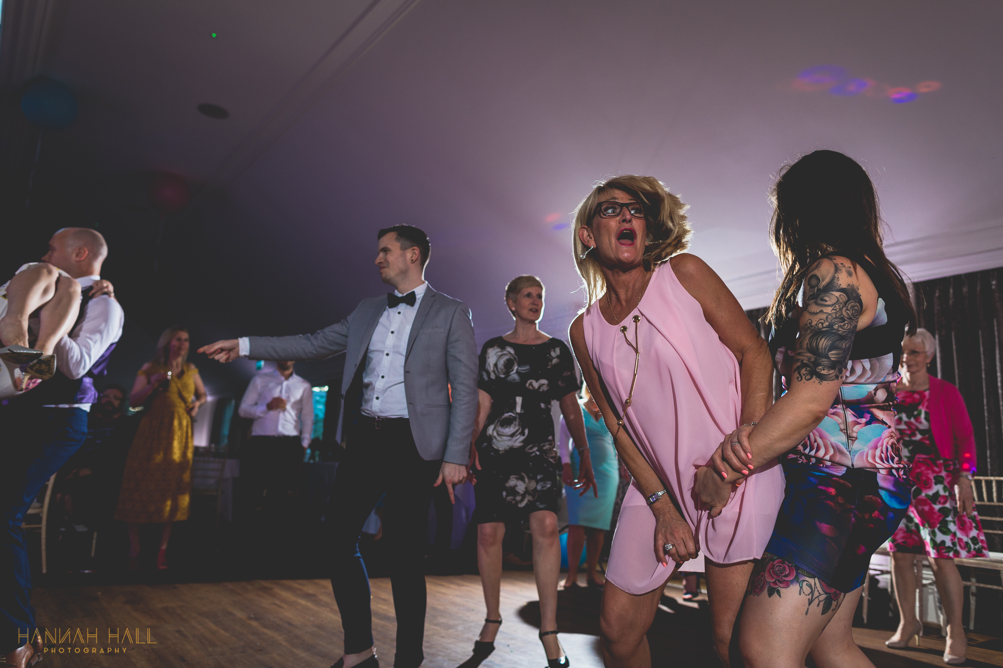 fun-wedding-barton-hall-kettering-83
