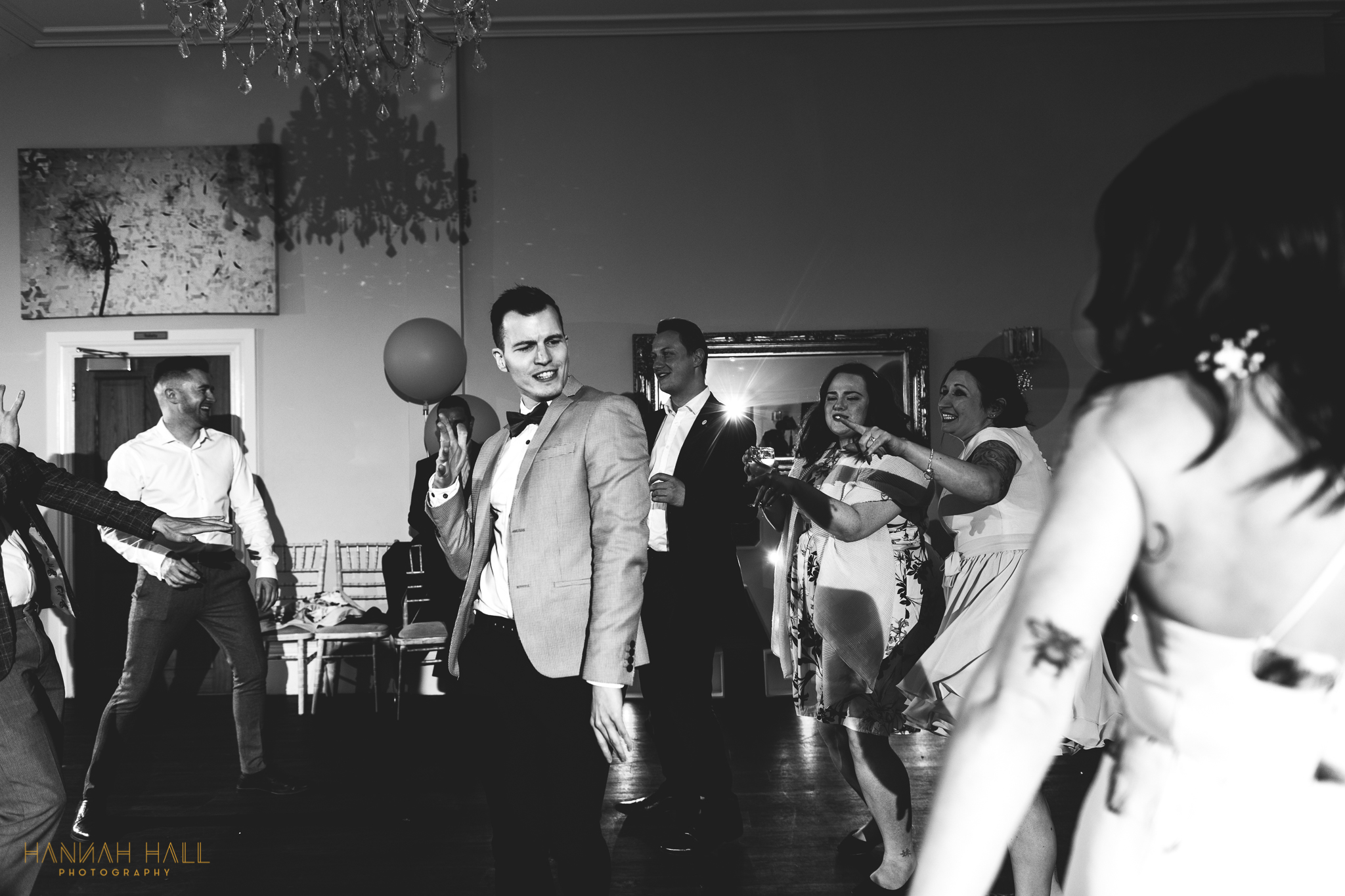 fun-wedding-barton-hall-kettering-84