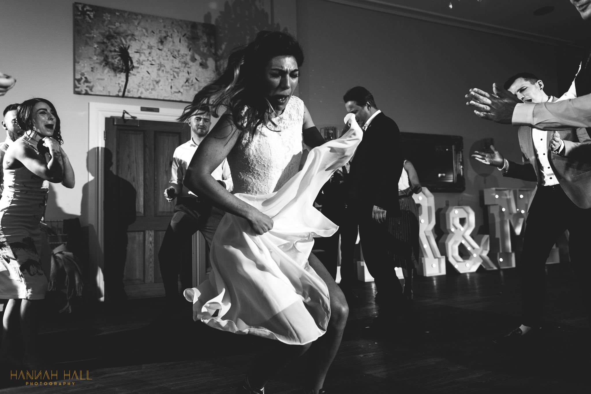 fun-wedding-barton-hall-kettering-85