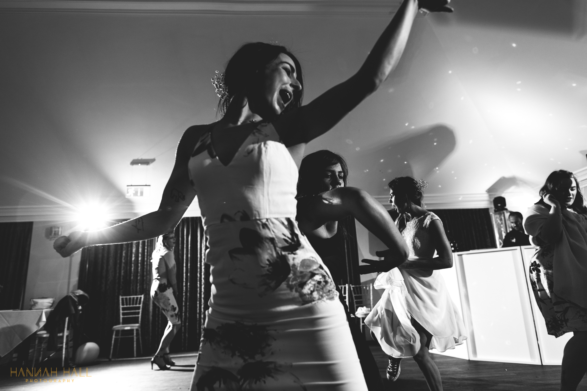fun-wedding-barton-hall-kettering-86