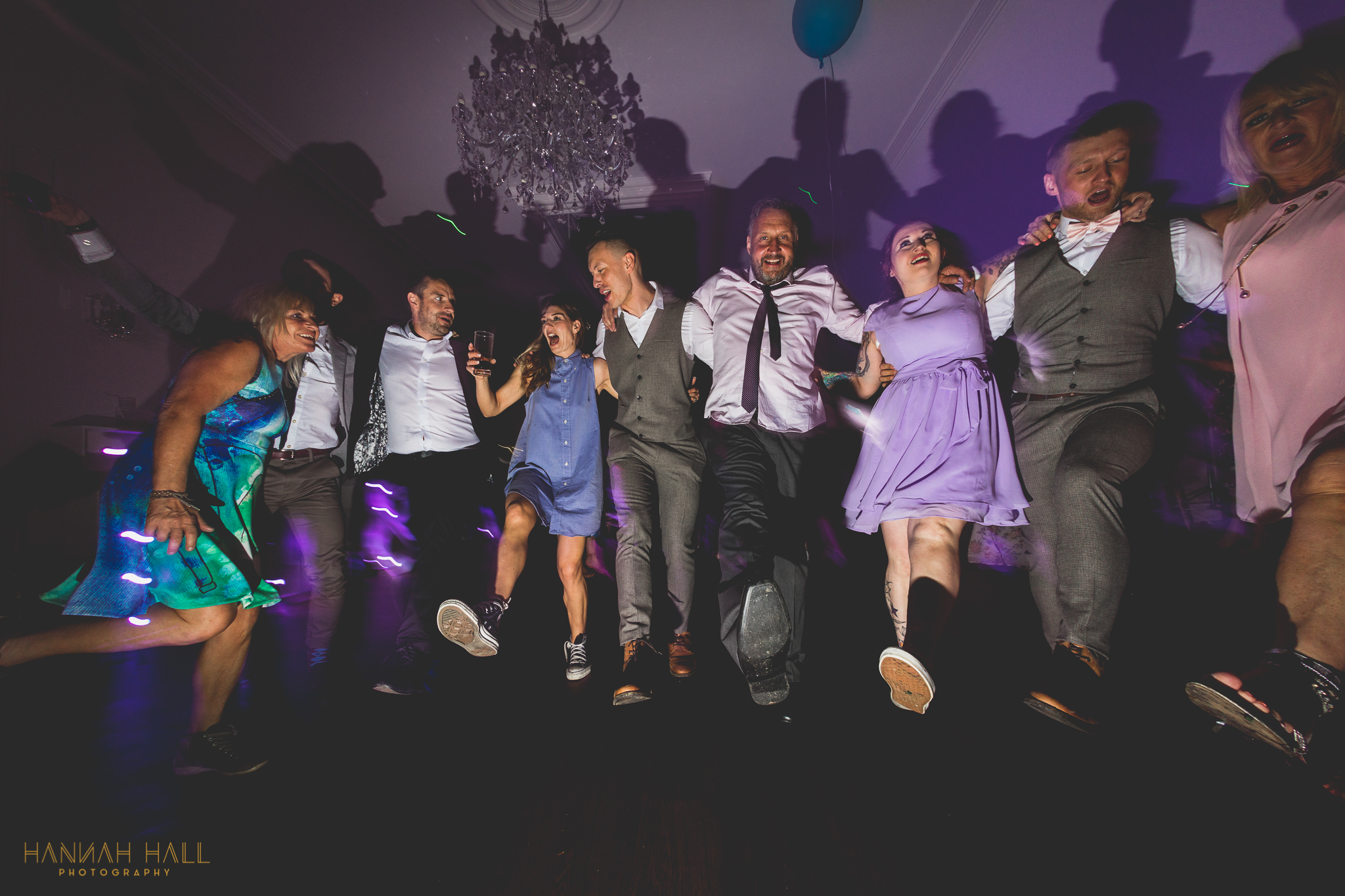 fun-wedding-barton-hall-kettering-97