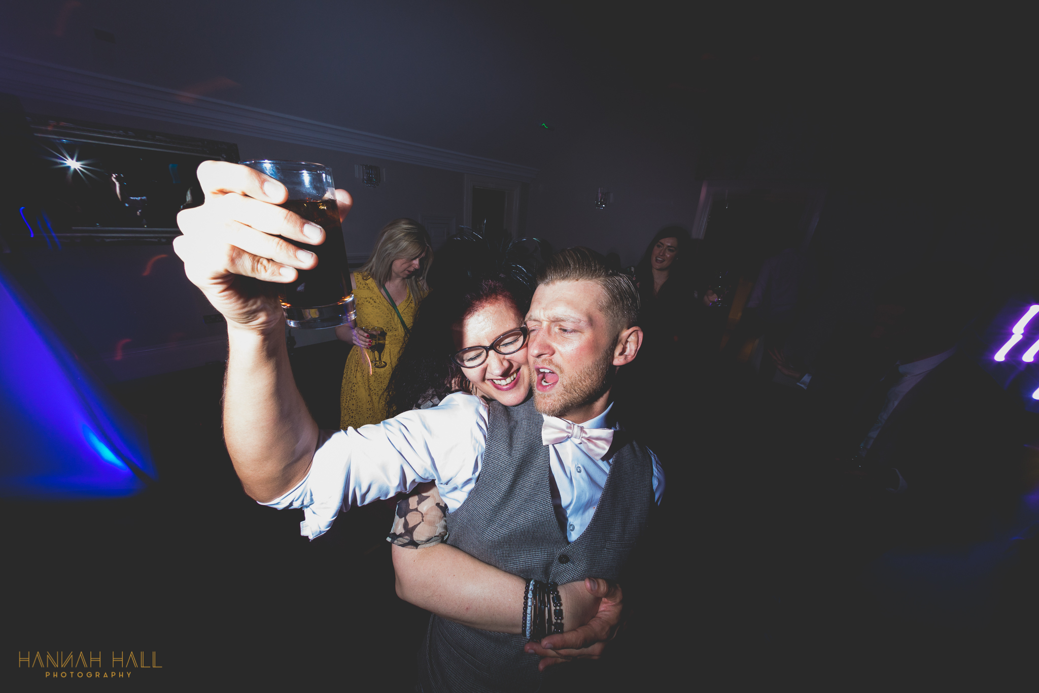 fun-wedding-barton-hall-kettering-98