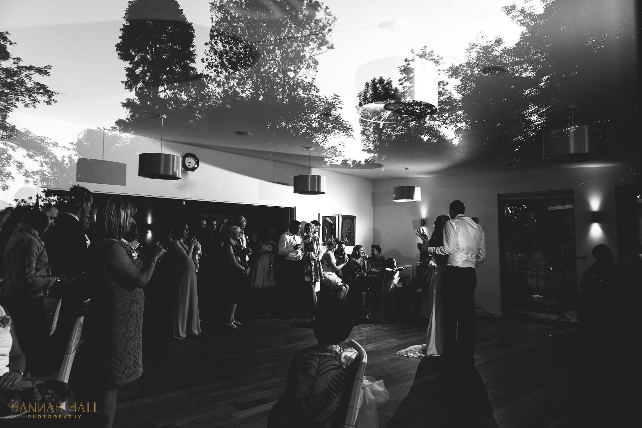 wedding-the-woodlands-hothorpe-14