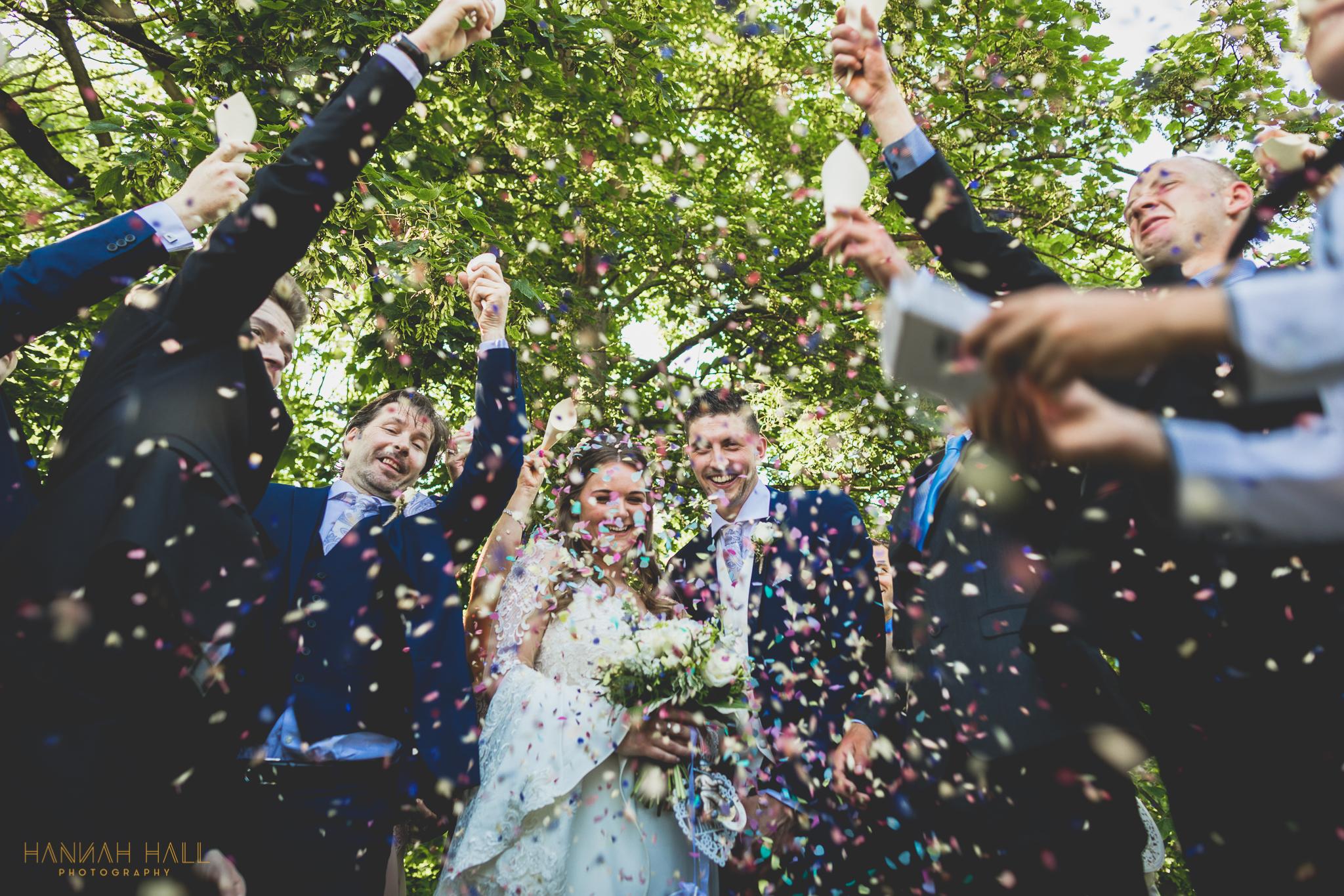 wedding-the-woodlands-hothorpe-7